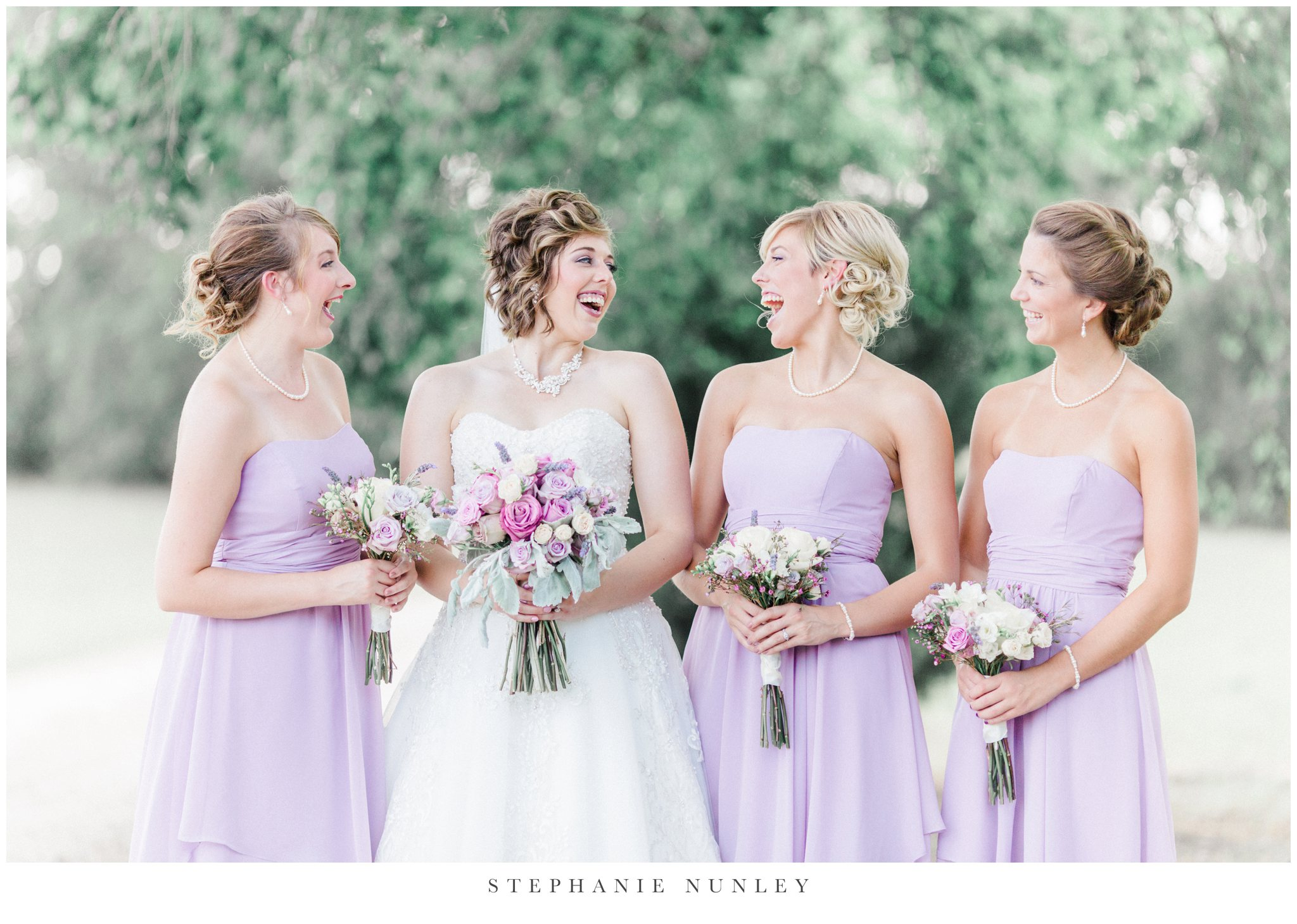 southern-classy-outdoor-barn-wedding-photos-0060.jpg