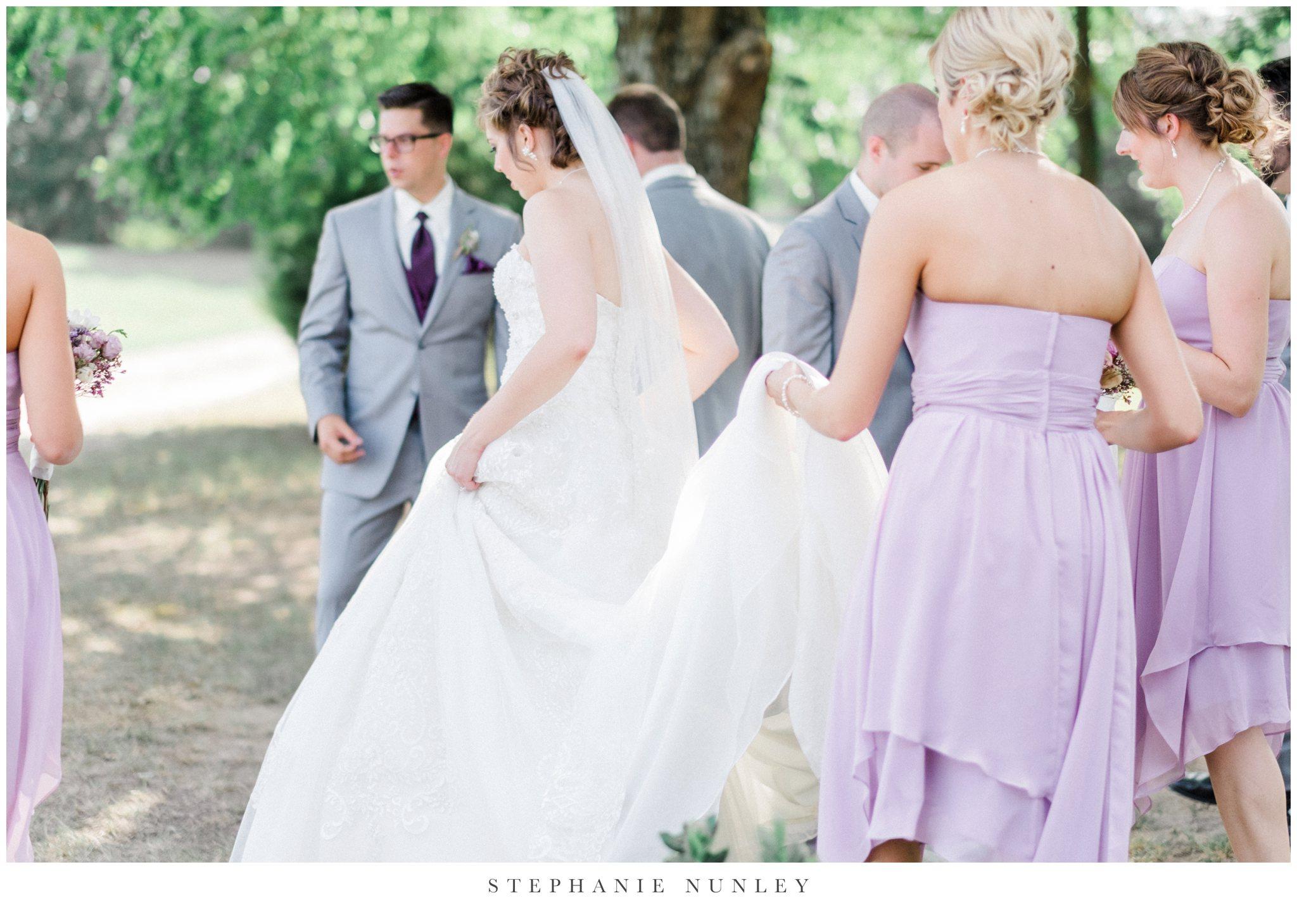 southern-classy-outdoor-barn-wedding-photos-0063.jpg