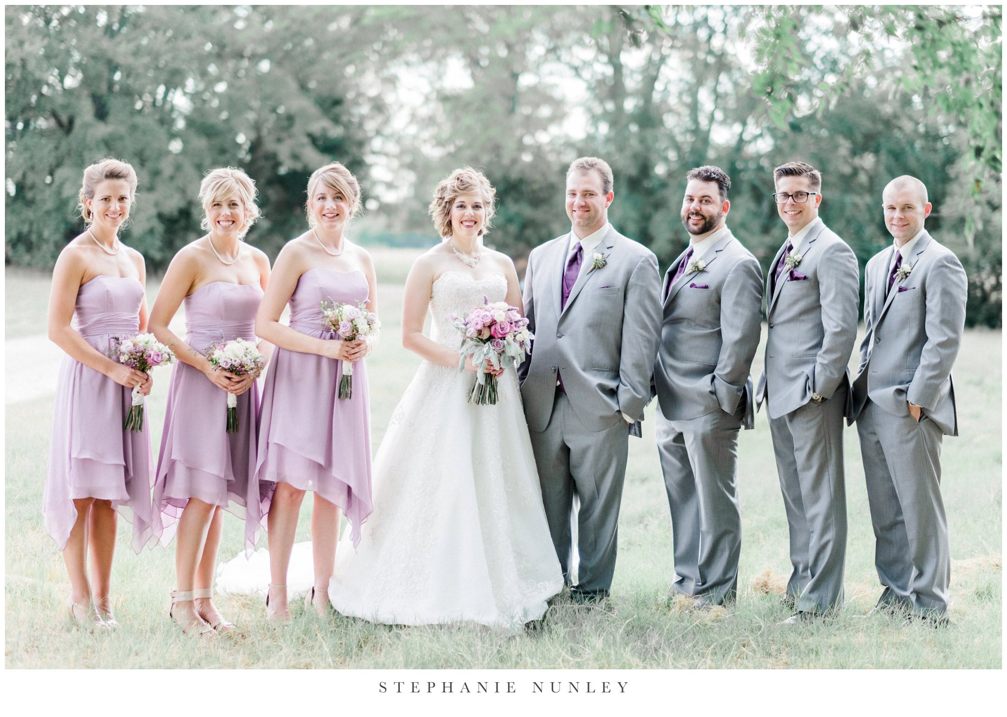southern-classy-outdoor-barn-wedding-photos-0065.jpg
