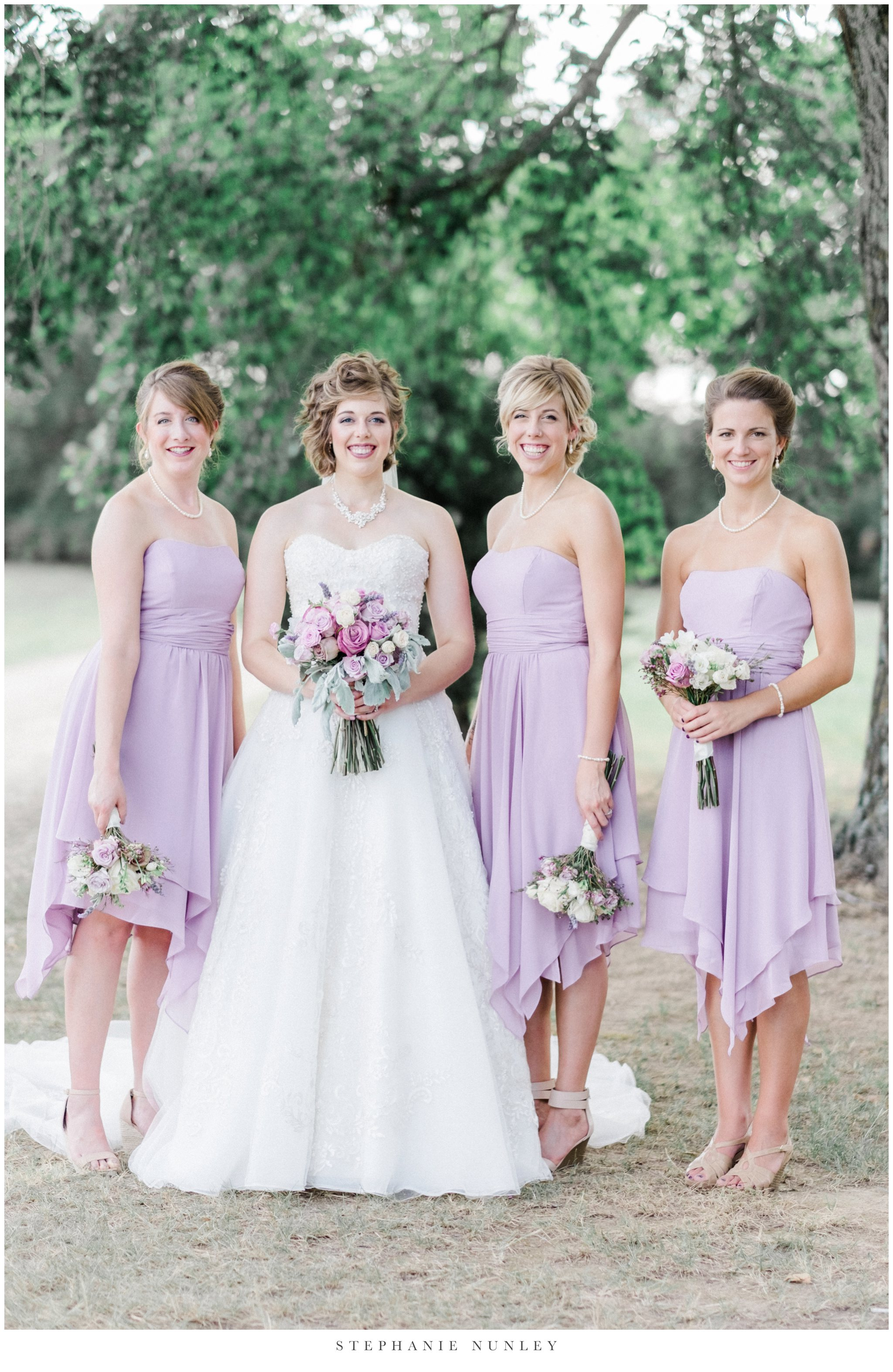 southern-classy-outdoor-barn-wedding-photos-0069.jpg