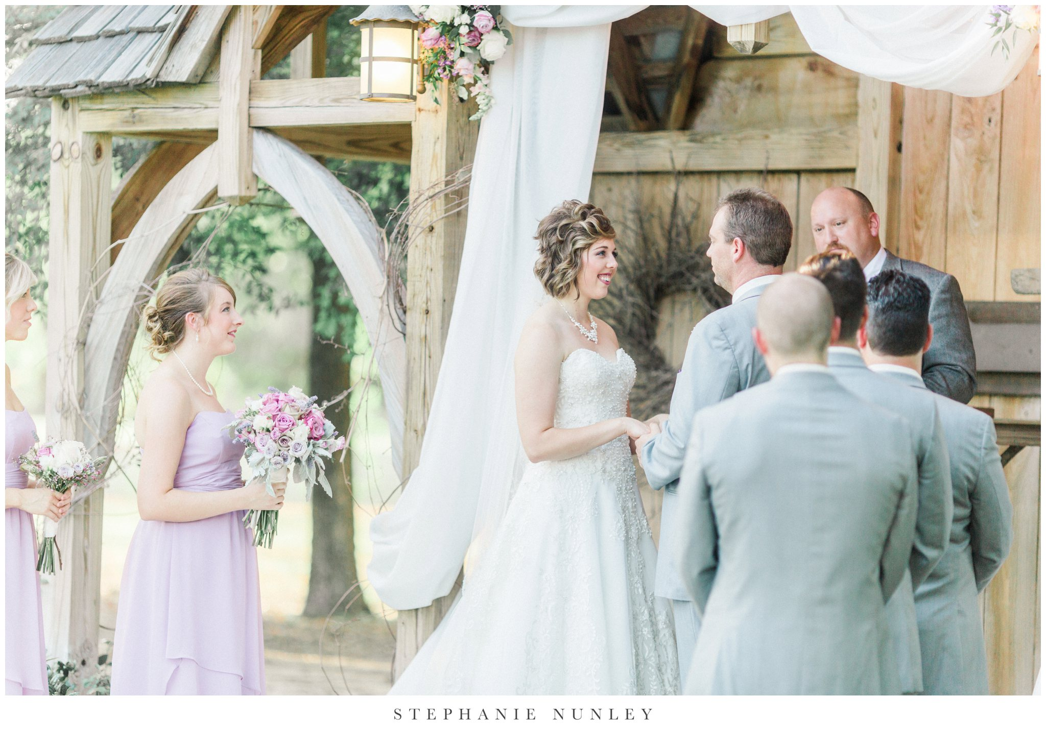 southern-classy-outdoor-barn-wedding-photos-0080.jpg