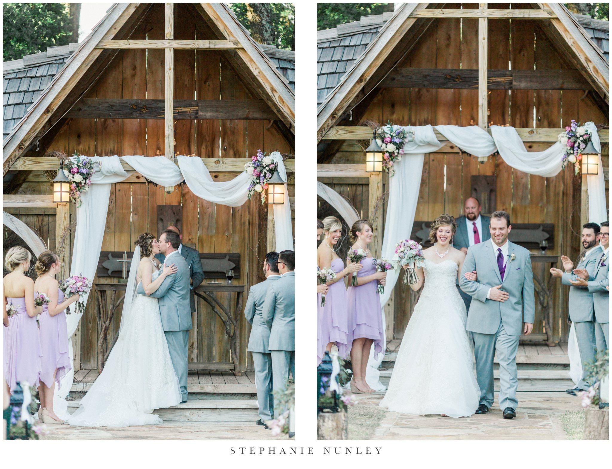 southern-classy-outdoor-barn-wedding-photos-0085.jpg