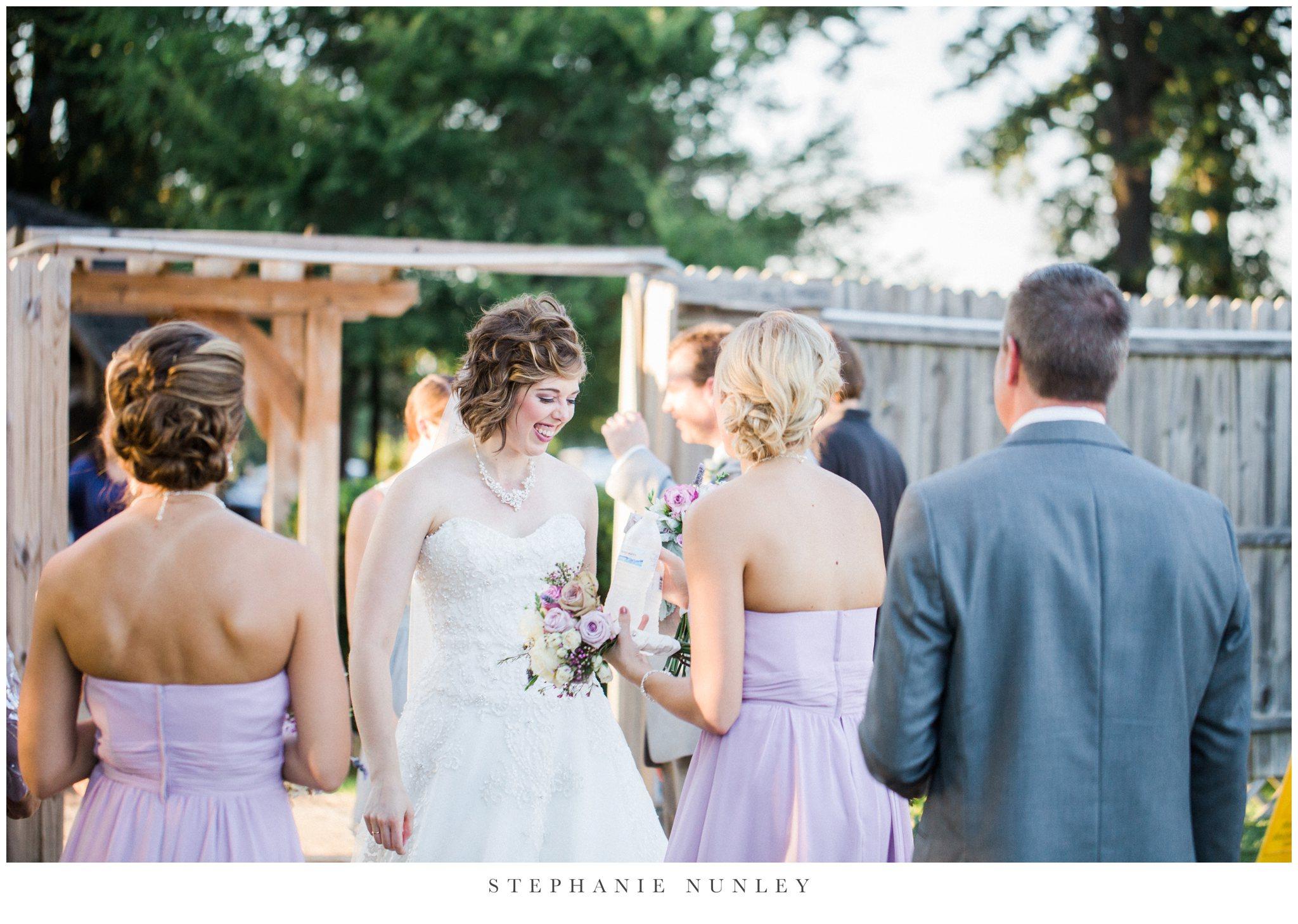 southern-classy-outdoor-barn-wedding-photos-0088.jpg
