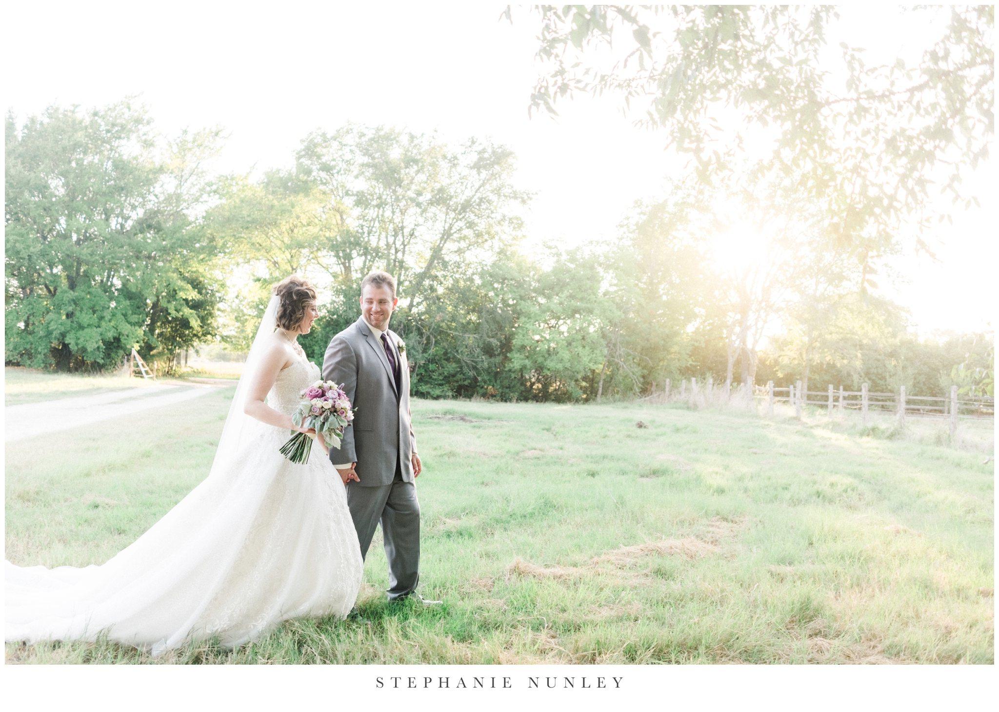 southern-classy-outdoor-barn-wedding-photos-0089.jpg