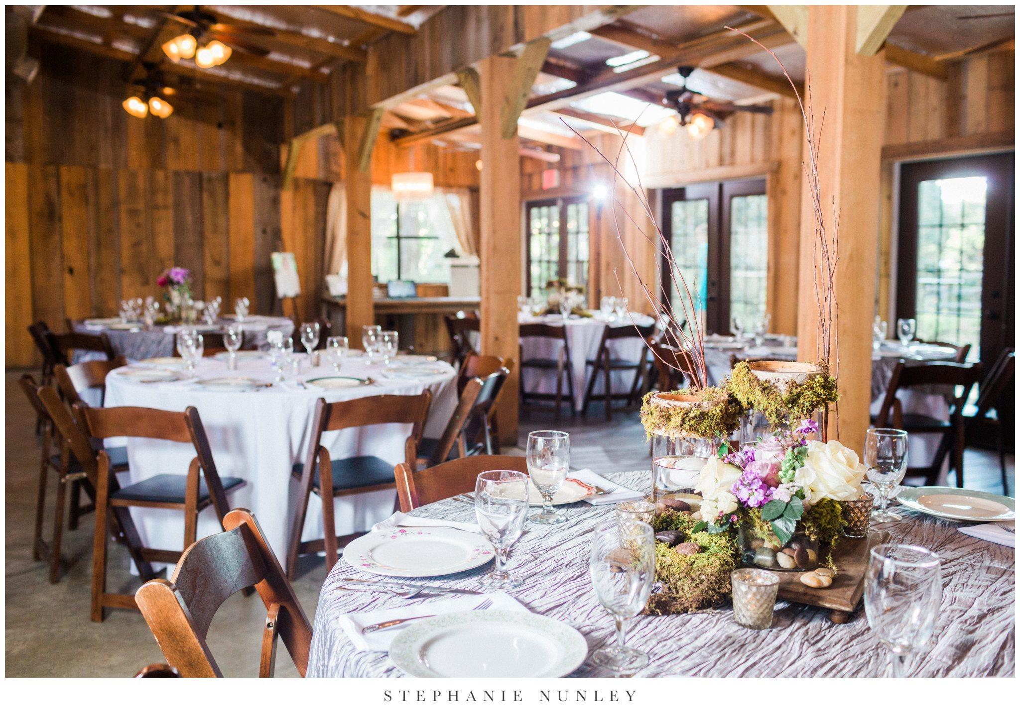 southern-classy-outdoor-barn-wedding-photos-0097.jpg