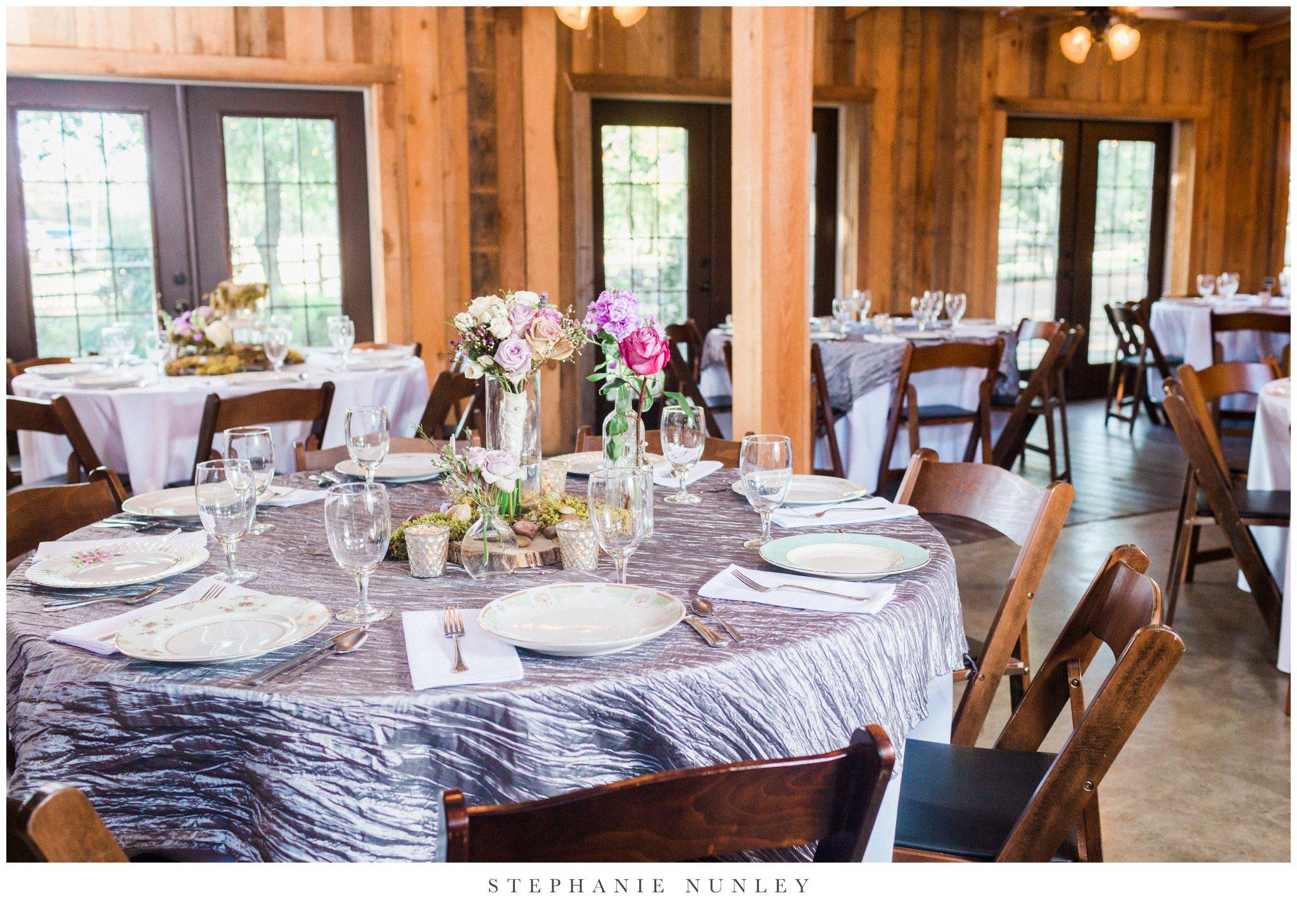 southern-classy-outdoor-barn-wedding-photos-0098.jpg