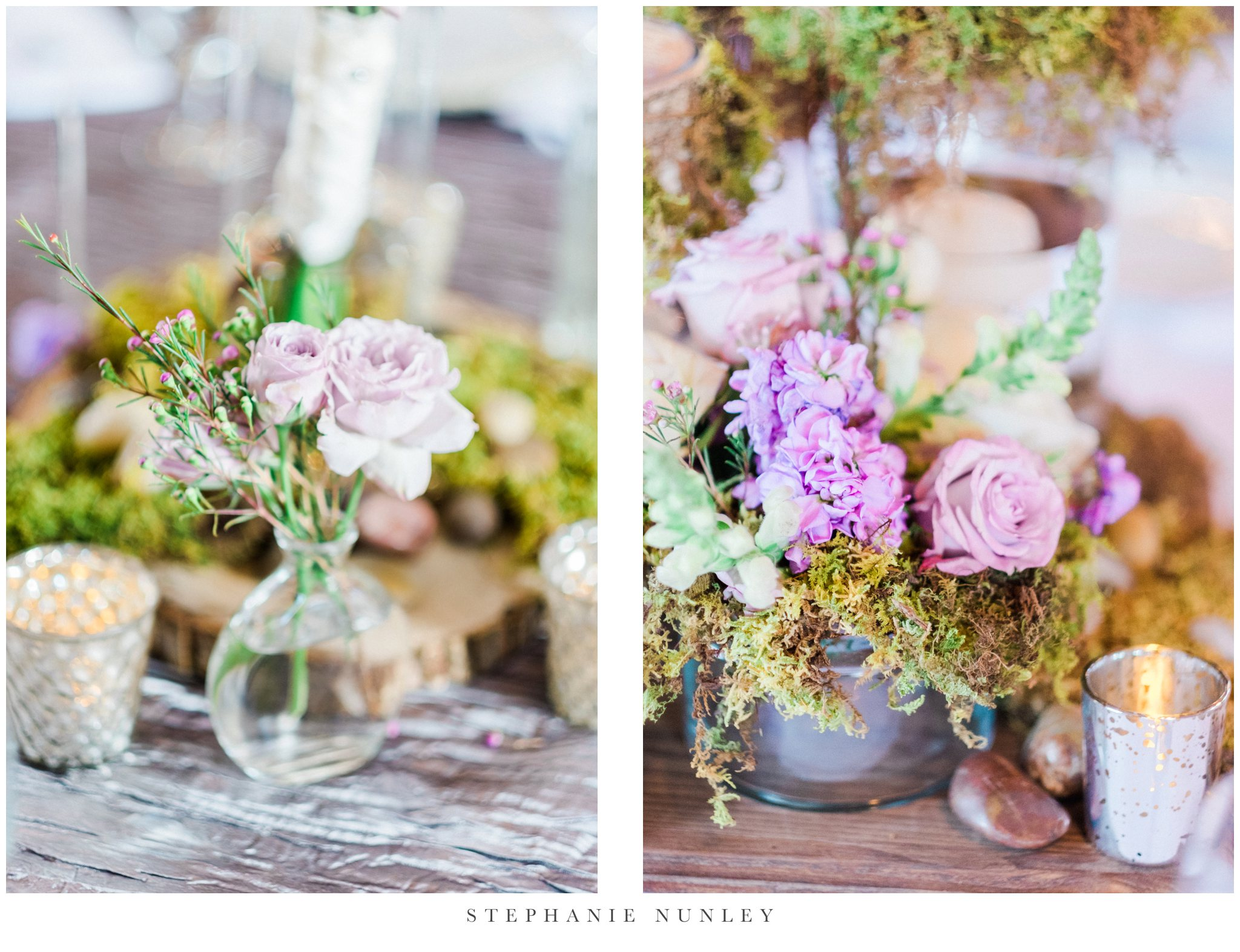 southern-classy-outdoor-barn-wedding-photos-0108.jpg