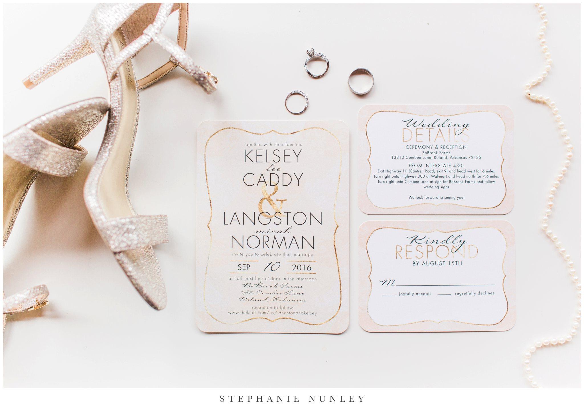 arkansas-outdoor-film-inspired-wedding-0003.jpg