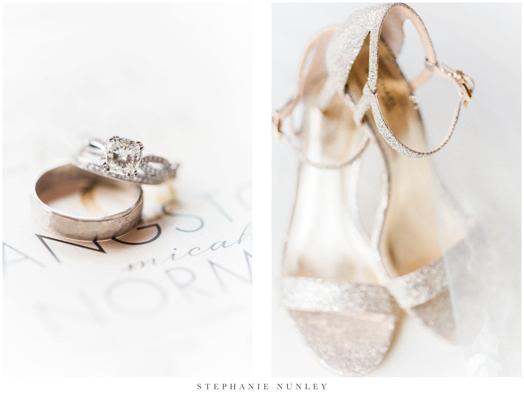 arkansas-outdoor-film-inspired-wedding-0004.jpg