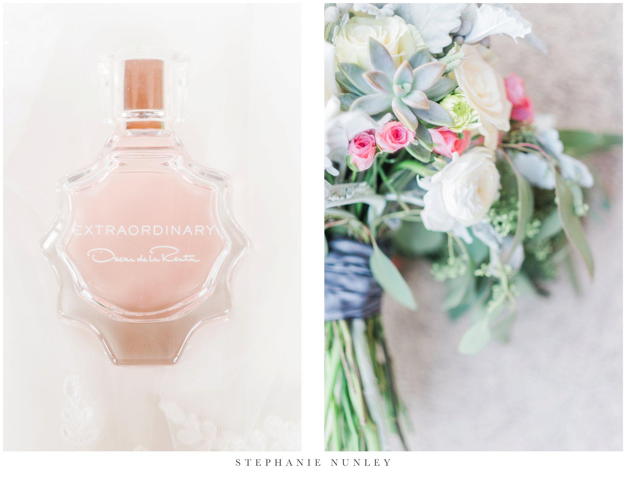 arkansas-outdoor-film-inspired-wedding-0010.jpg