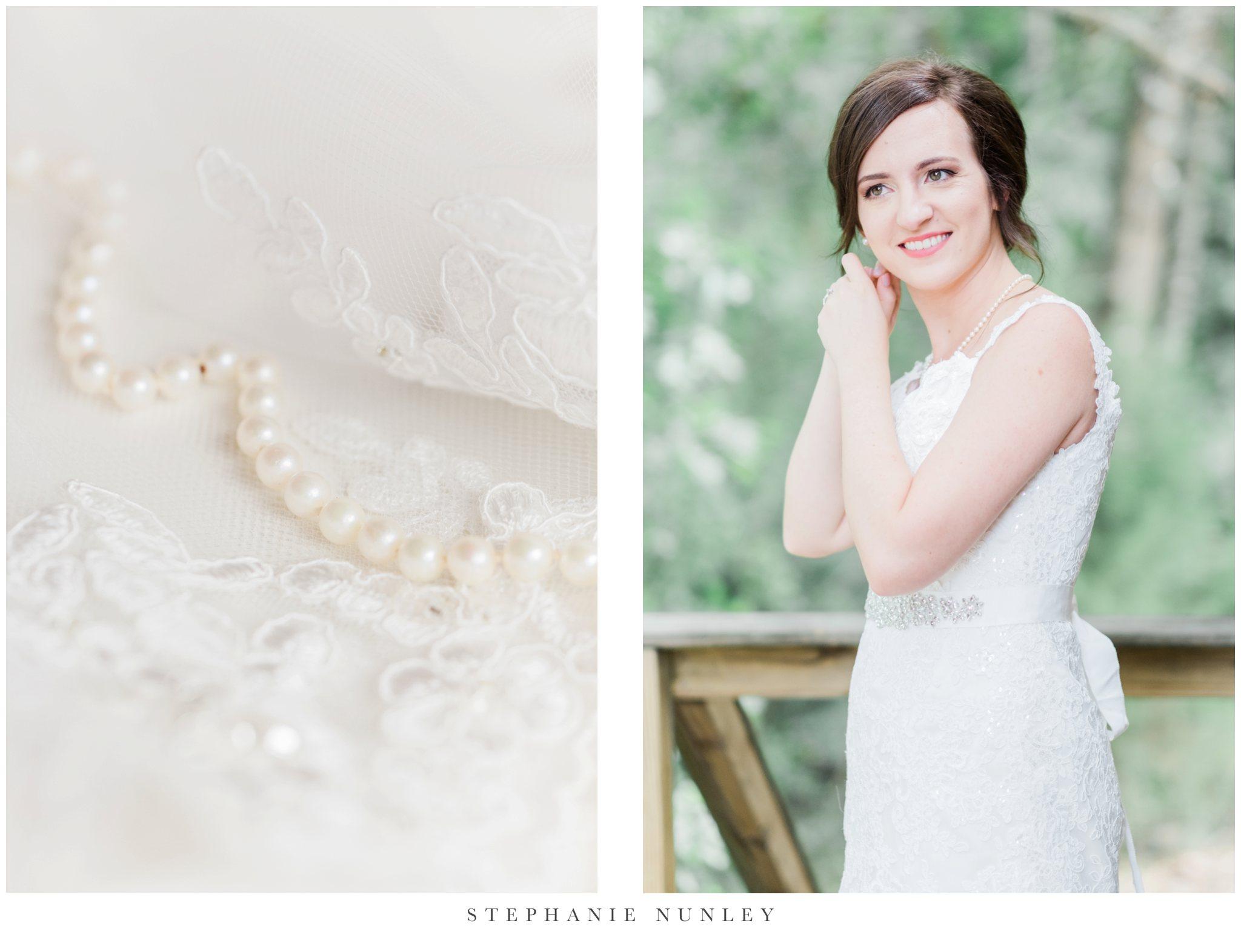 arkansas-outdoor-film-inspired-wedding-0011.jpg