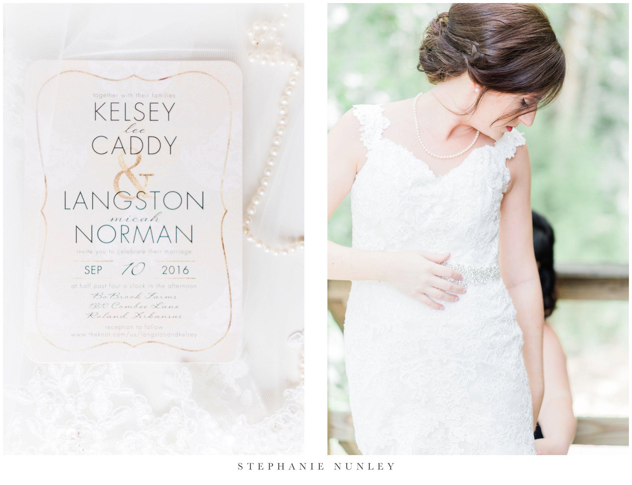 arkansas-outdoor-film-inspired-wedding-0012.jpg