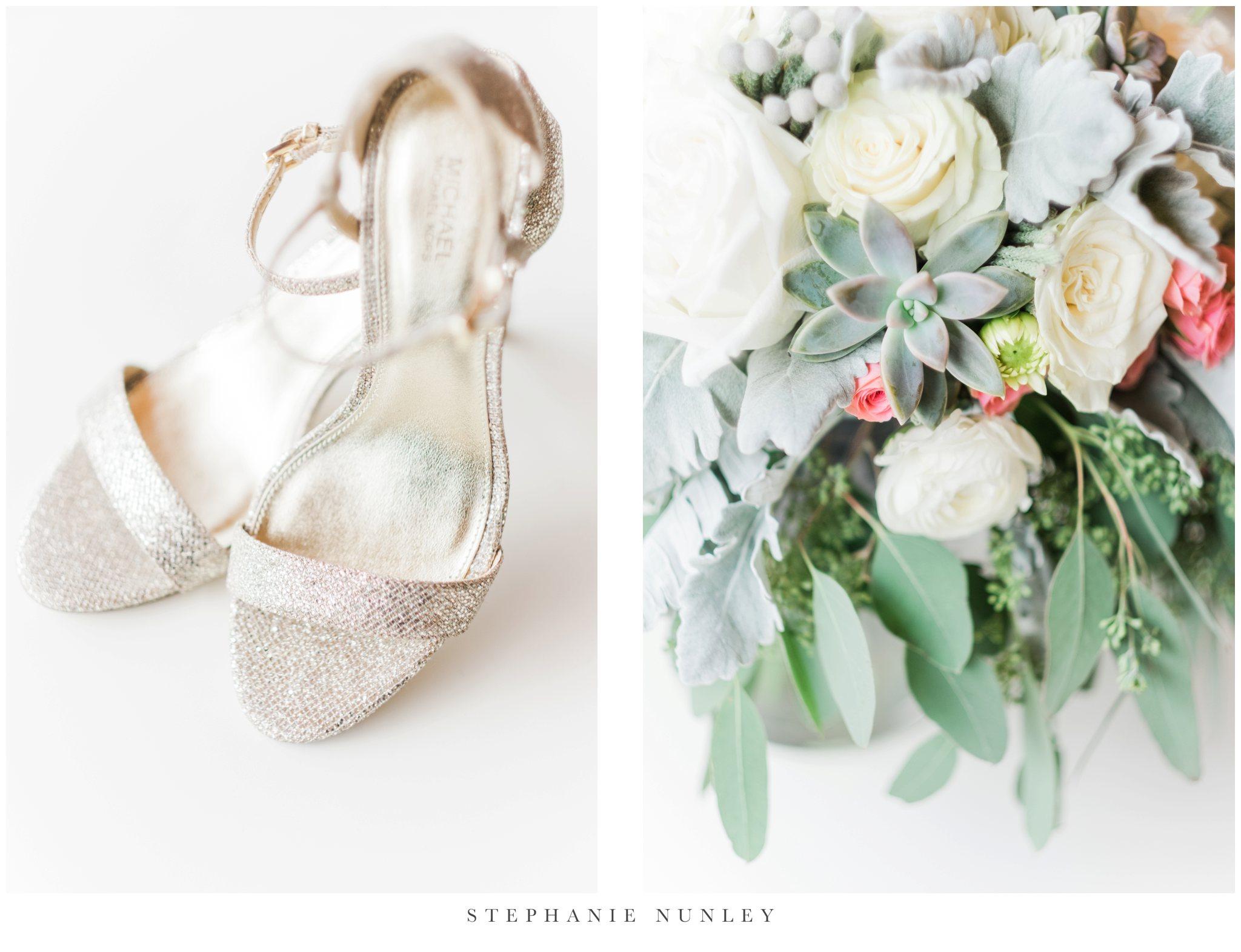 arkansas-outdoor-film-inspired-wedding-0016.jpg