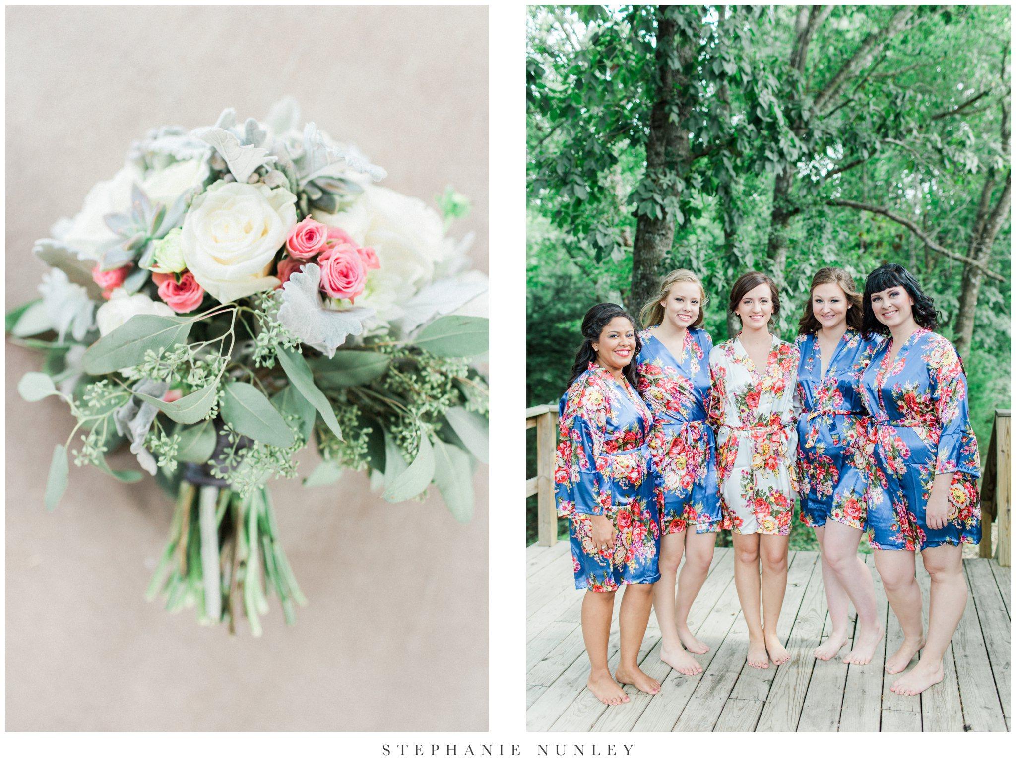 arkansas-outdoor-film-inspired-wedding-0017.jpg