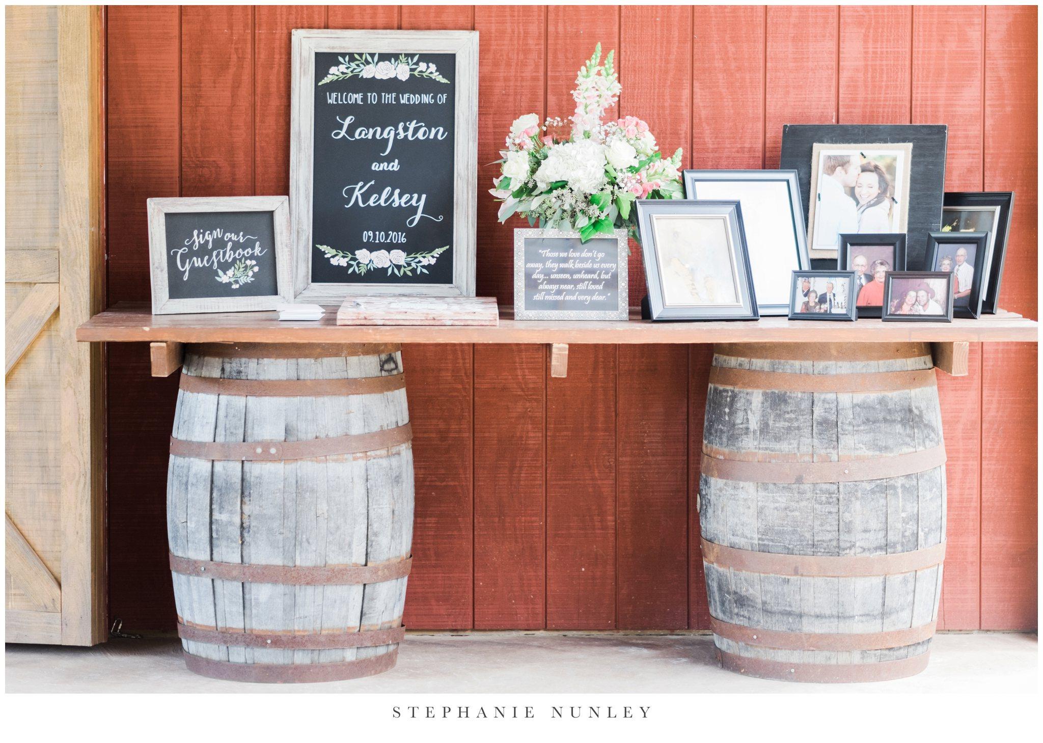 arkansas-outdoor-film-inspired-wedding-0028.jpg