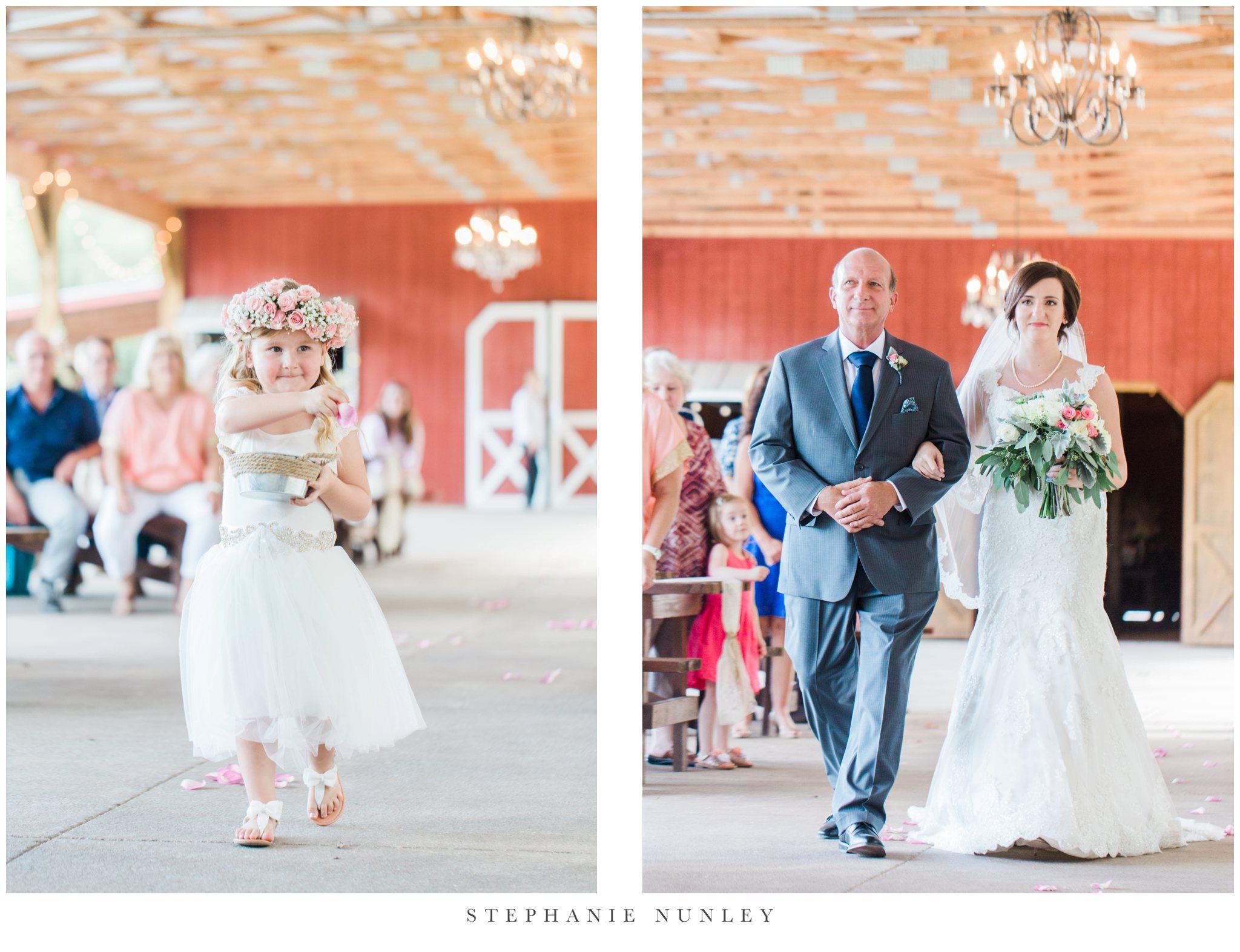 arkansas-outdoor-film-inspired-wedding-0033.jpg