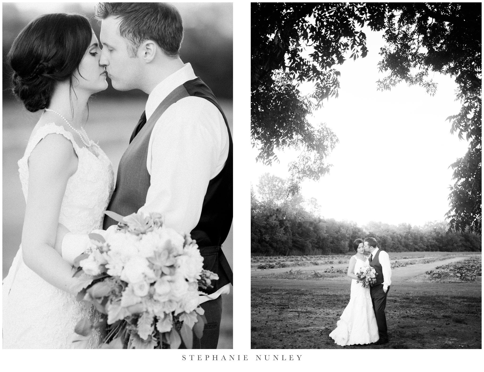 arkansas-outdoor-film-inspired-wedding-0029-2.jpg