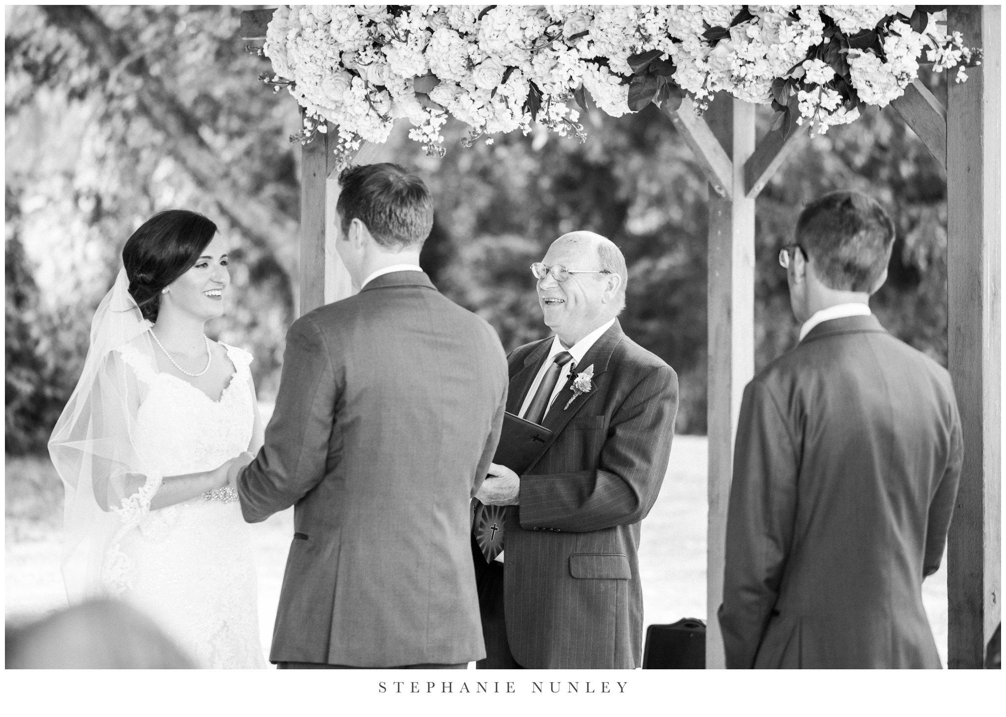 arkansas-outdoor-film-inspired-wedding-0038.jpg