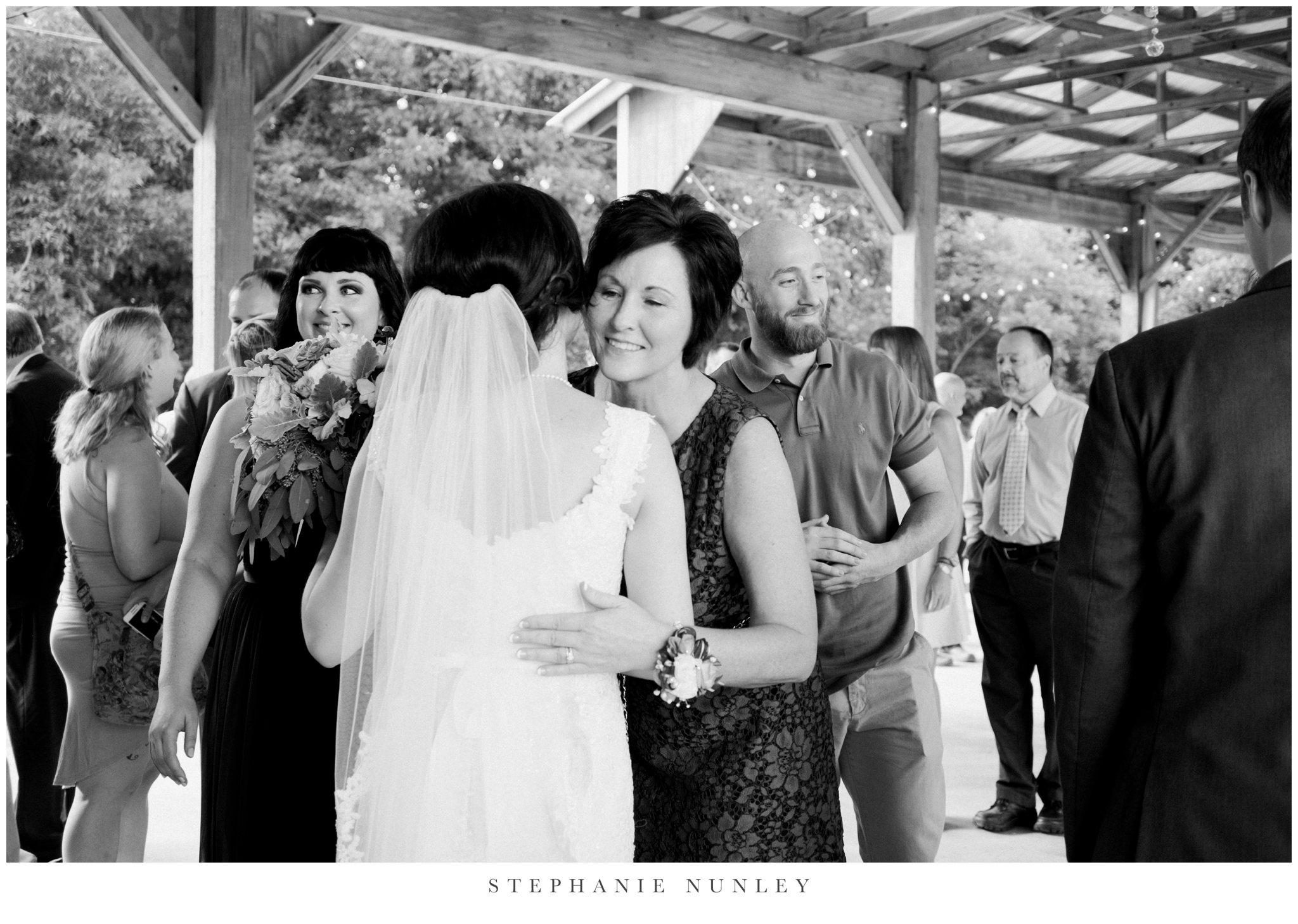 arkansas-outdoor-film-inspired-wedding-0041.jpg
