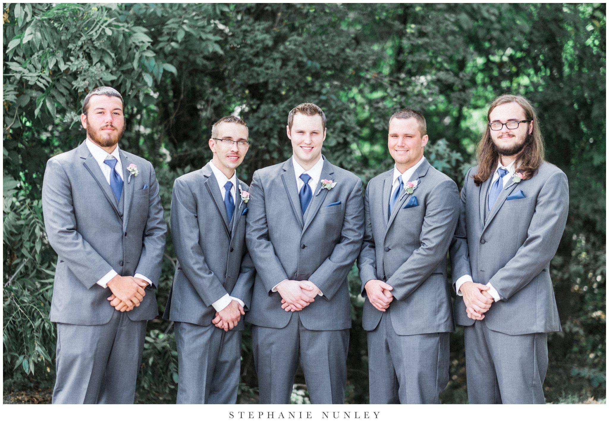 arkansas-outdoor-film-inspired-wedding-0042.jpg