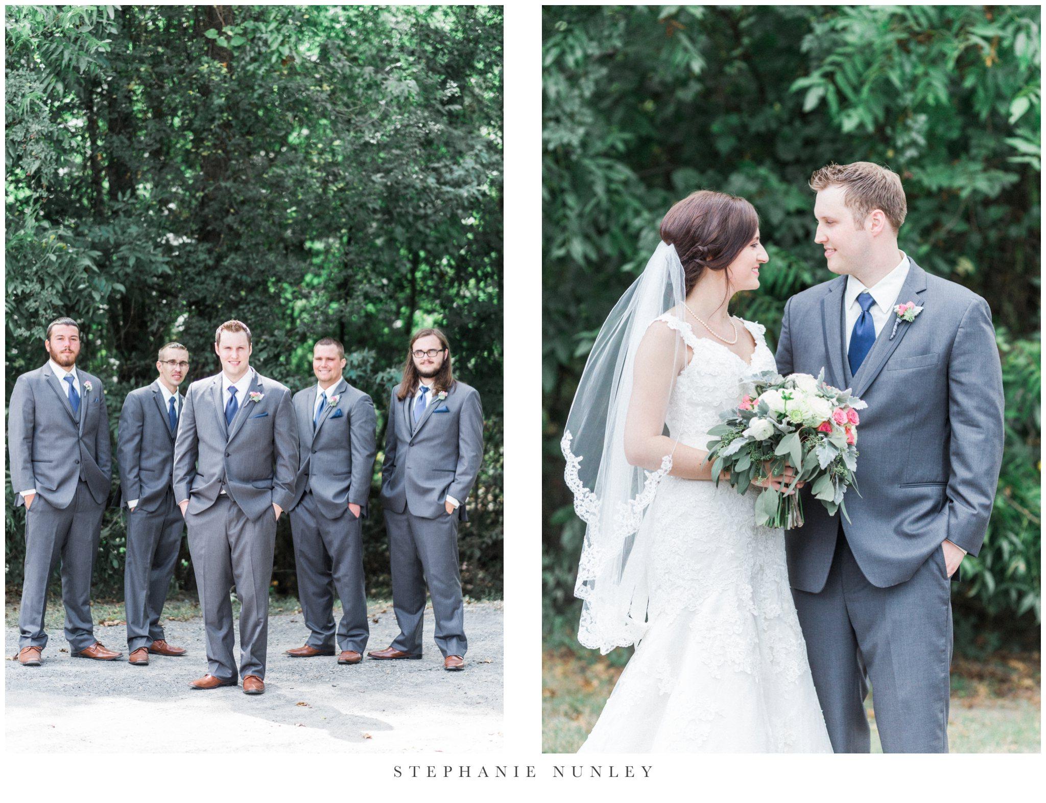 arkansas-outdoor-film-inspired-wedding-0043.jpg