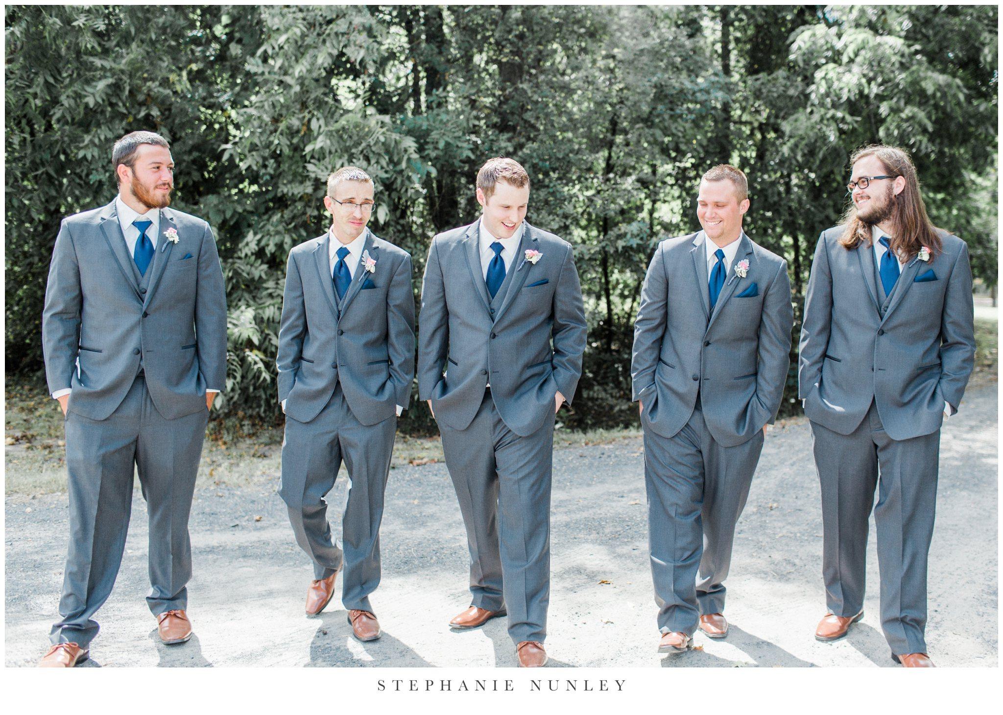 arkansas-outdoor-film-inspired-wedding-0044.jpg