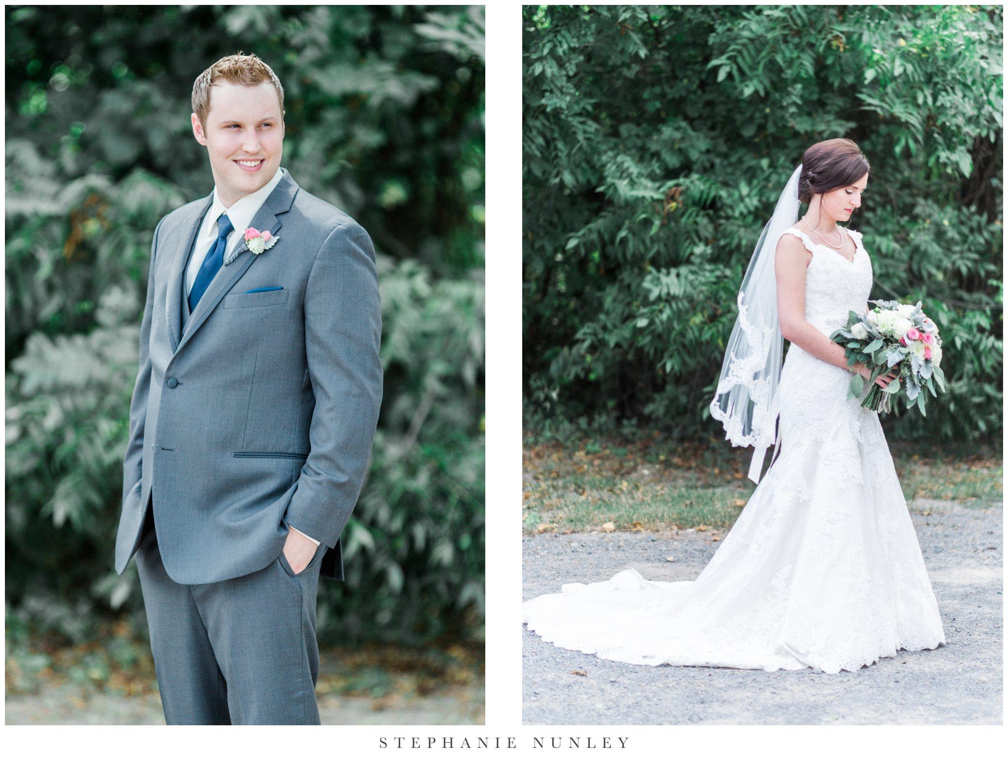 arkansas-outdoor-film-inspired-wedding-0045.jpg