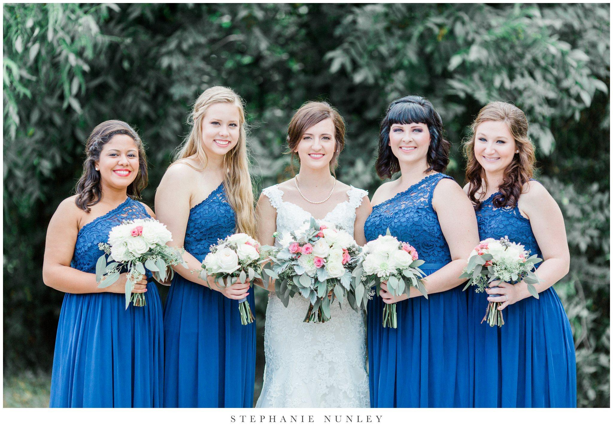 arkansas-outdoor-film-inspired-wedding-0048.jpg