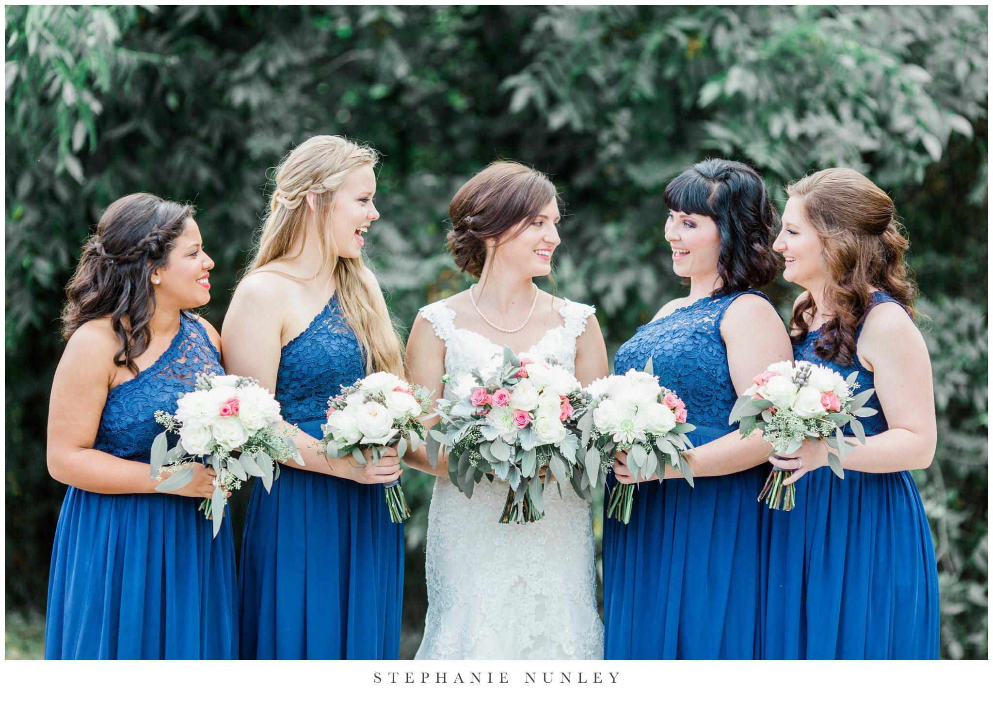 arkansas-outdoor-film-inspired-wedding-0049.jpg