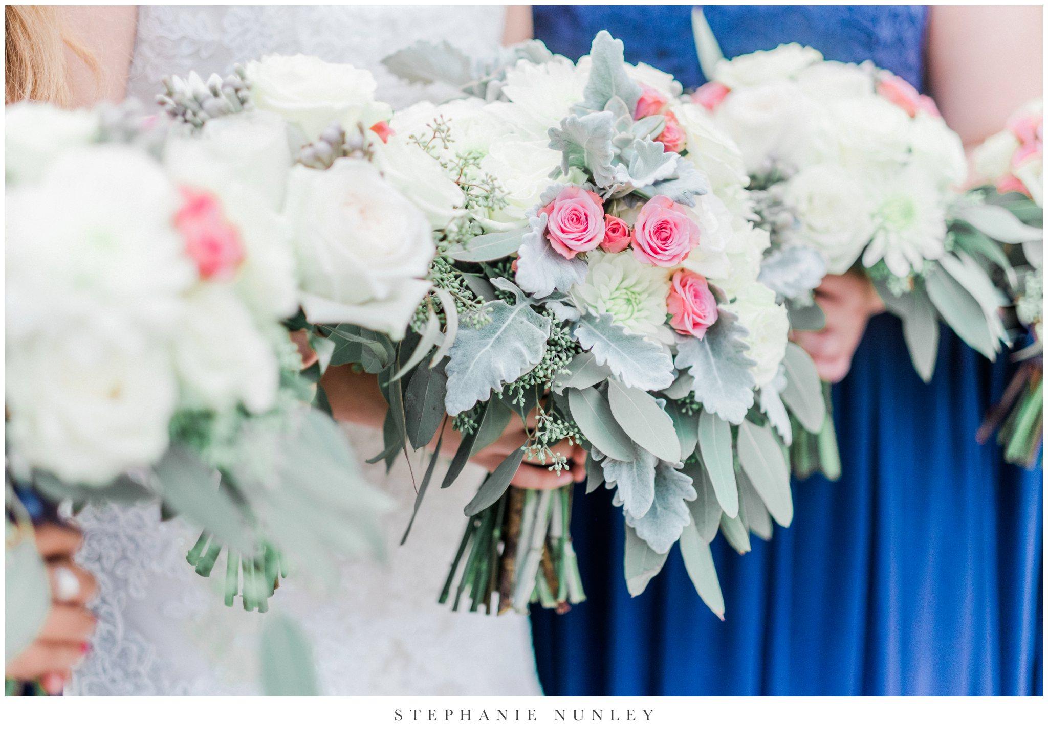arkansas-outdoor-film-inspired-wedding-0050.jpg