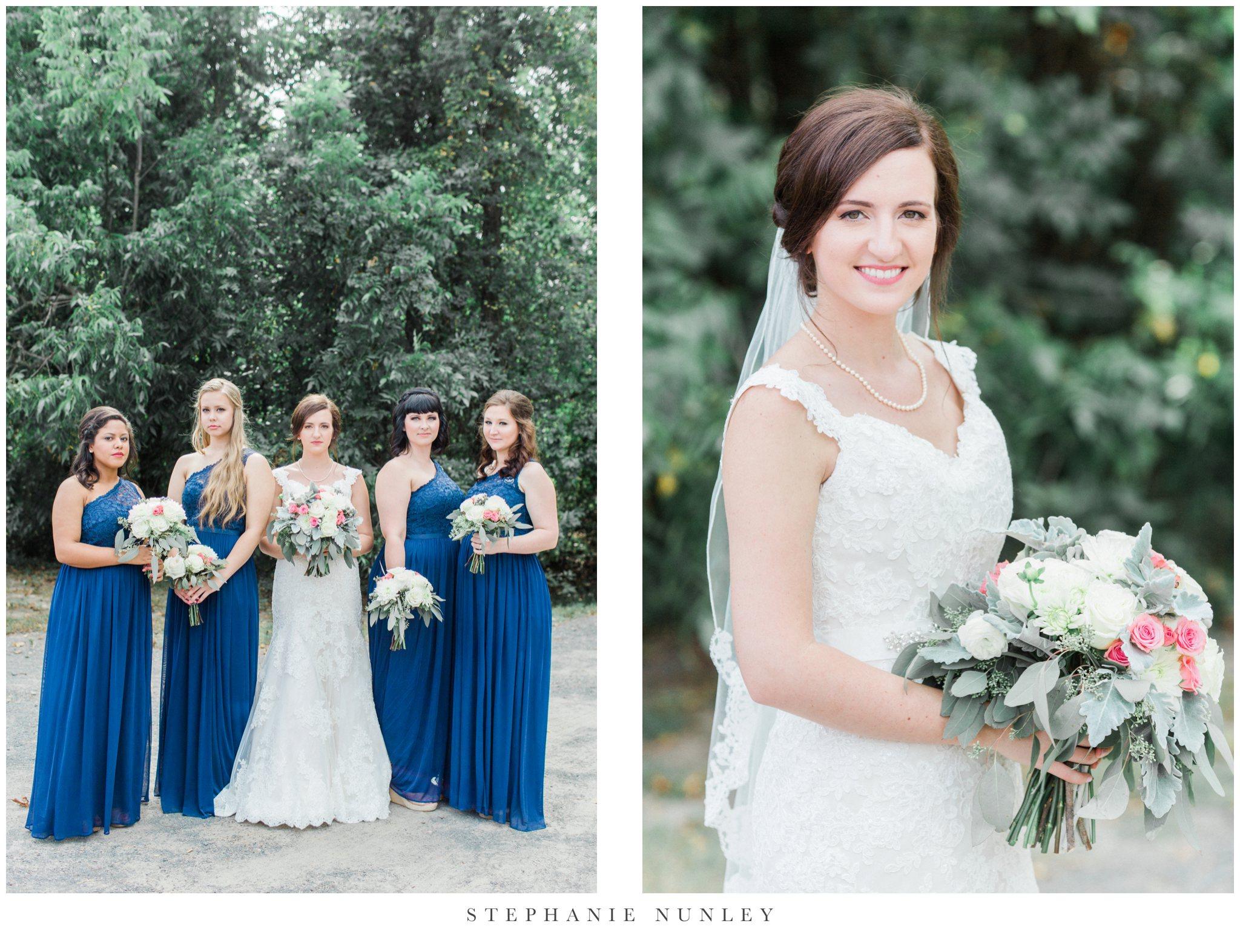 arkansas-outdoor-film-inspired-wedding-0051.jpg