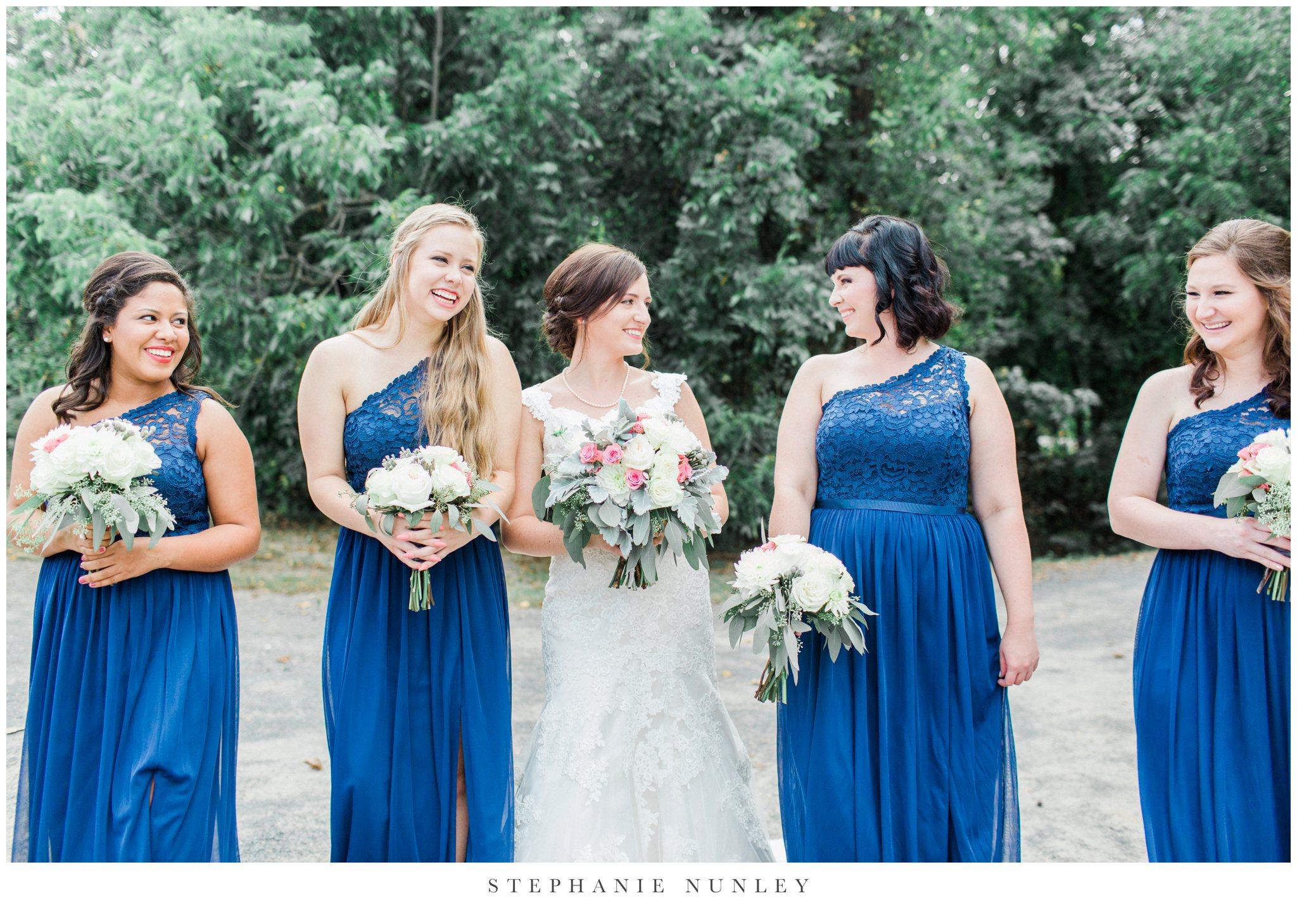 arkansas-outdoor-film-inspired-wedding-0052.jpg