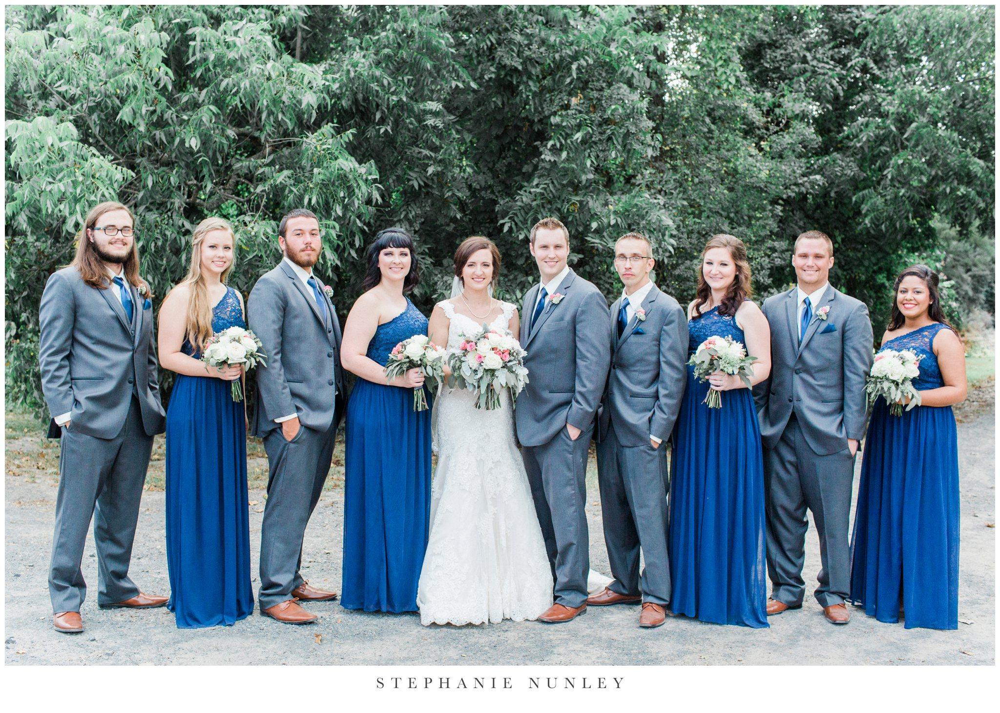 arkansas-outdoor-film-inspired-wedding-0053.jpg