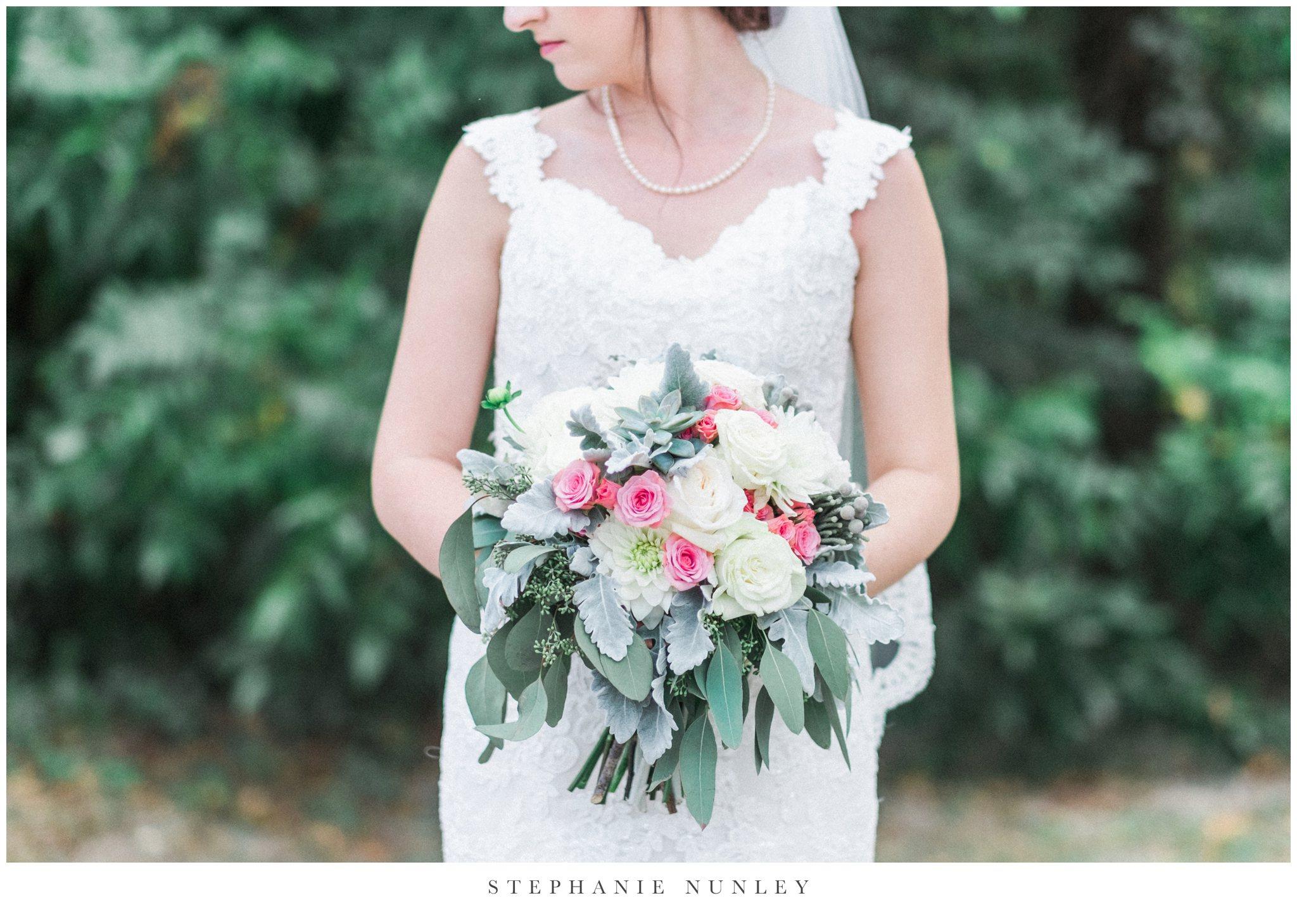 arkansas-outdoor-film-inspired-wedding-0060.jpg