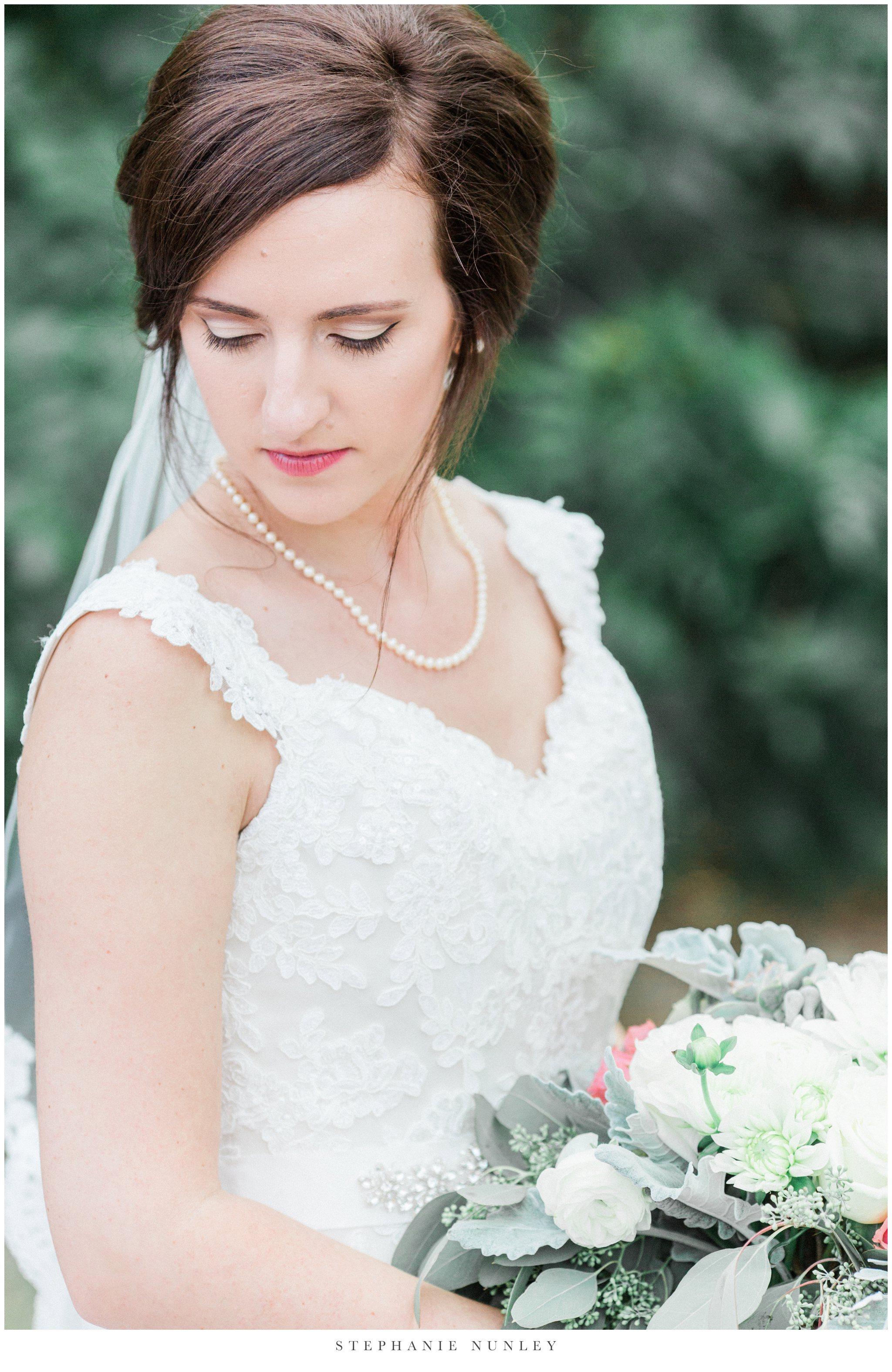 arkansas-outdoor-film-inspired-wedding-0055.jpg