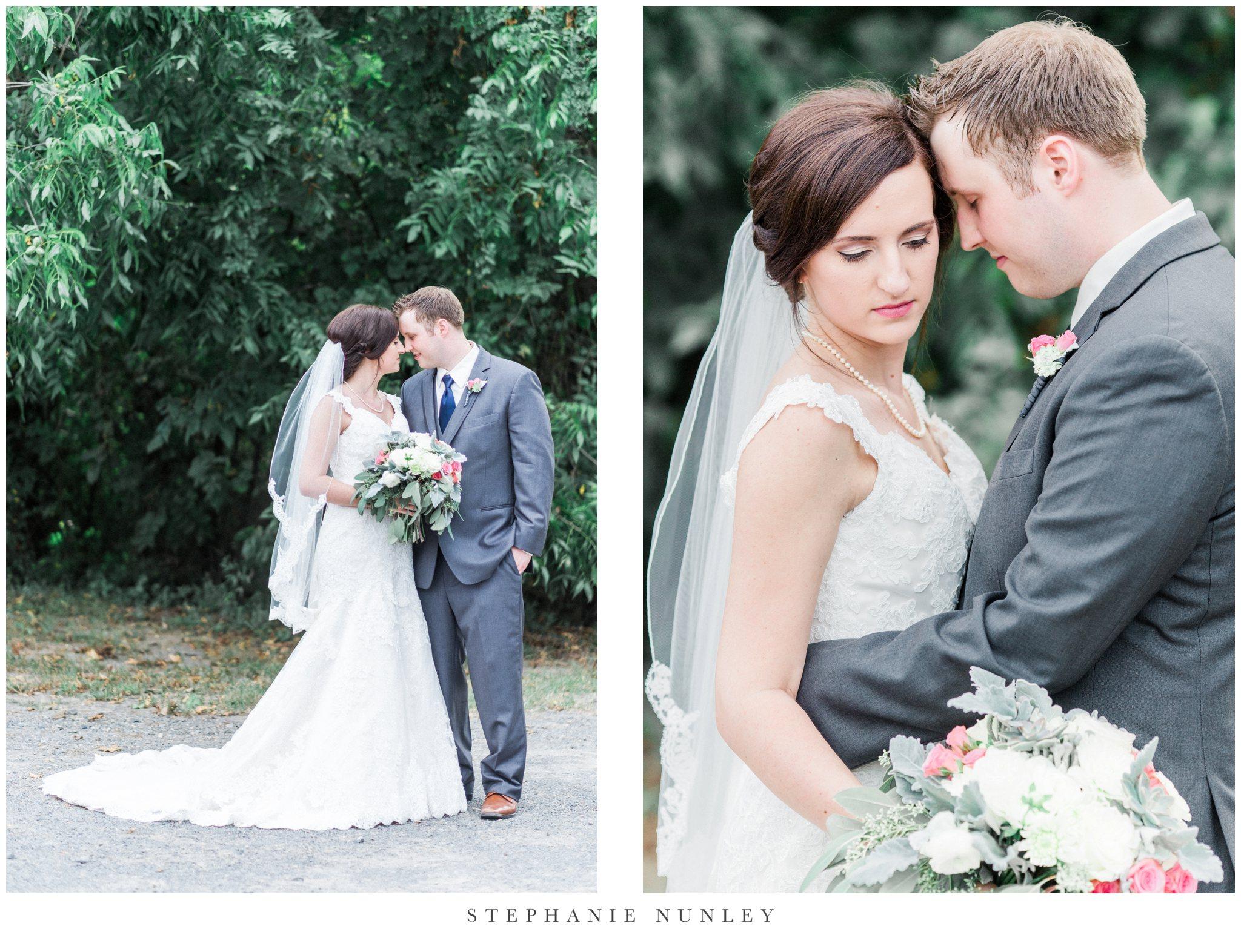 arkansas-outdoor-film-inspired-wedding-0063.jpg