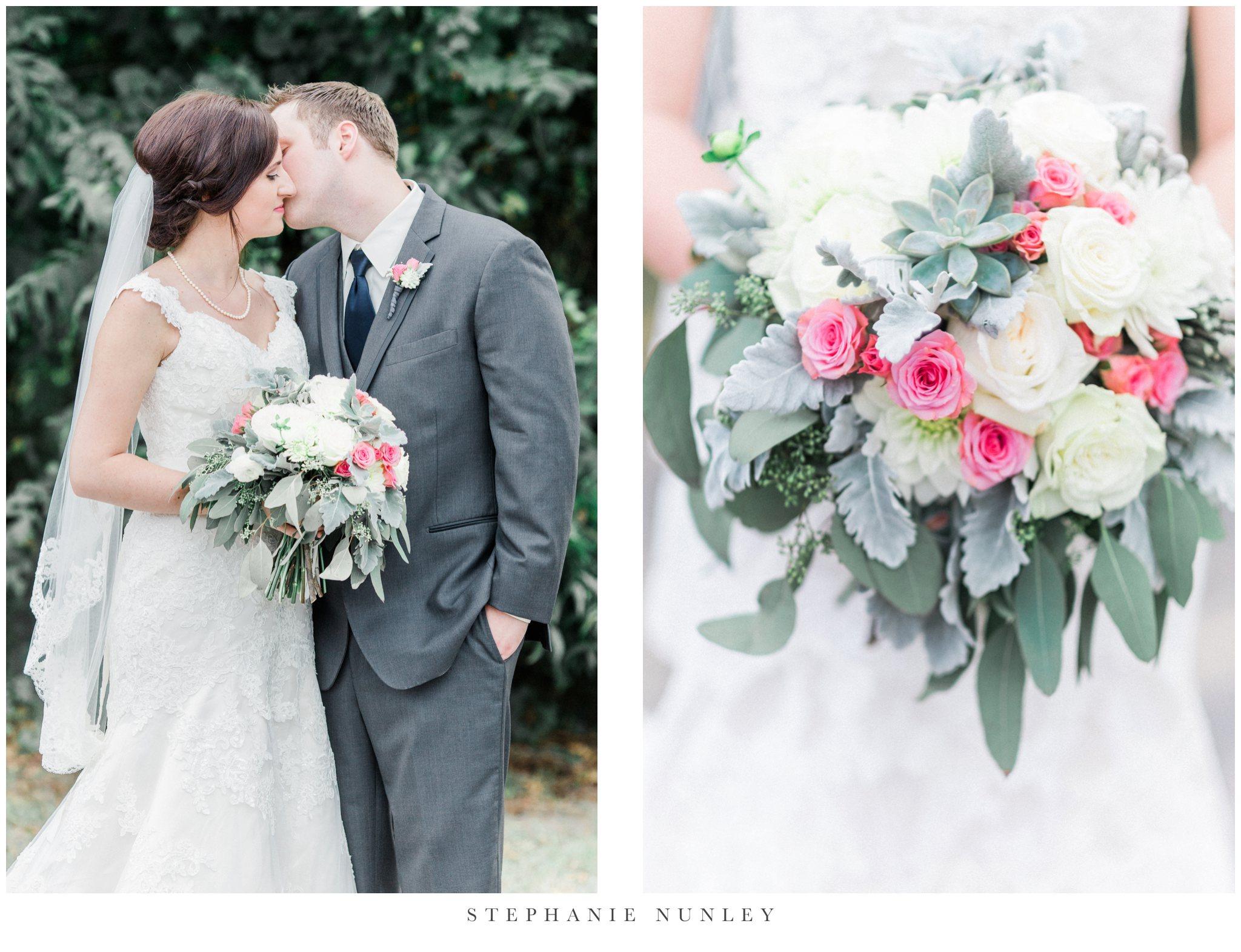 arkansas-outdoor-film-inspired-wedding-0064.jpg