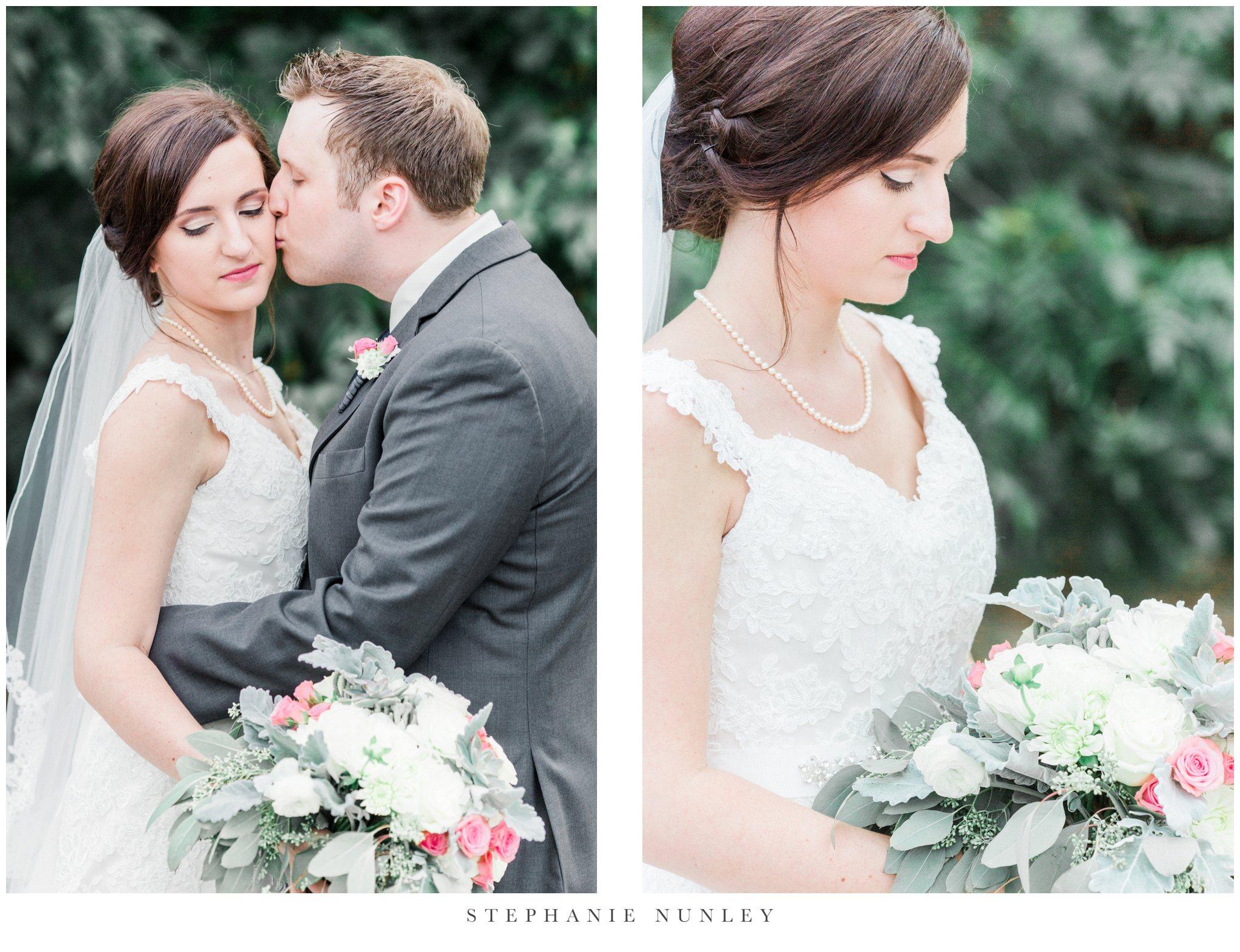 arkansas-outdoor-film-inspired-wedding-0067.jpg