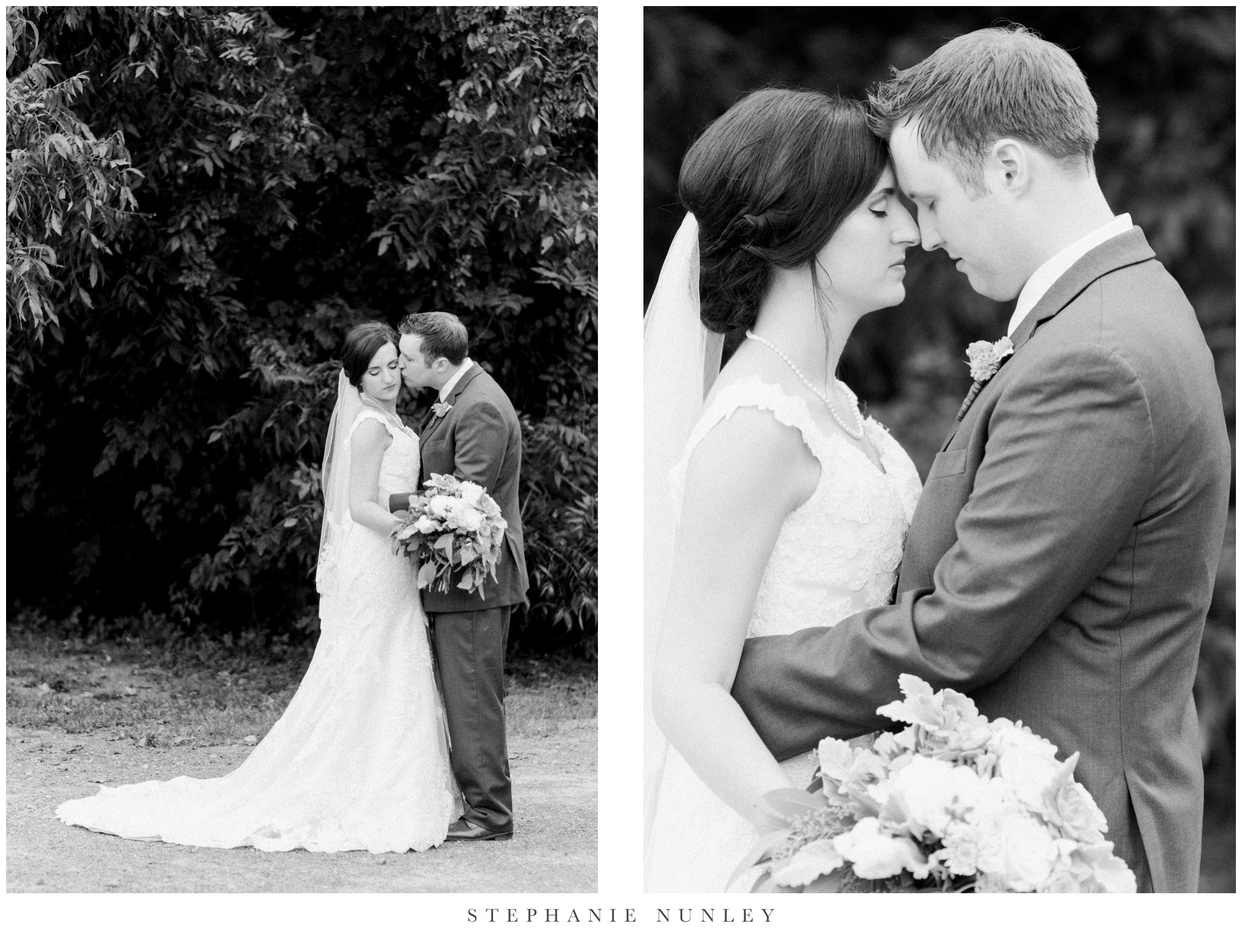 arkansas-outdoor-film-inspired-wedding-0070.jpg