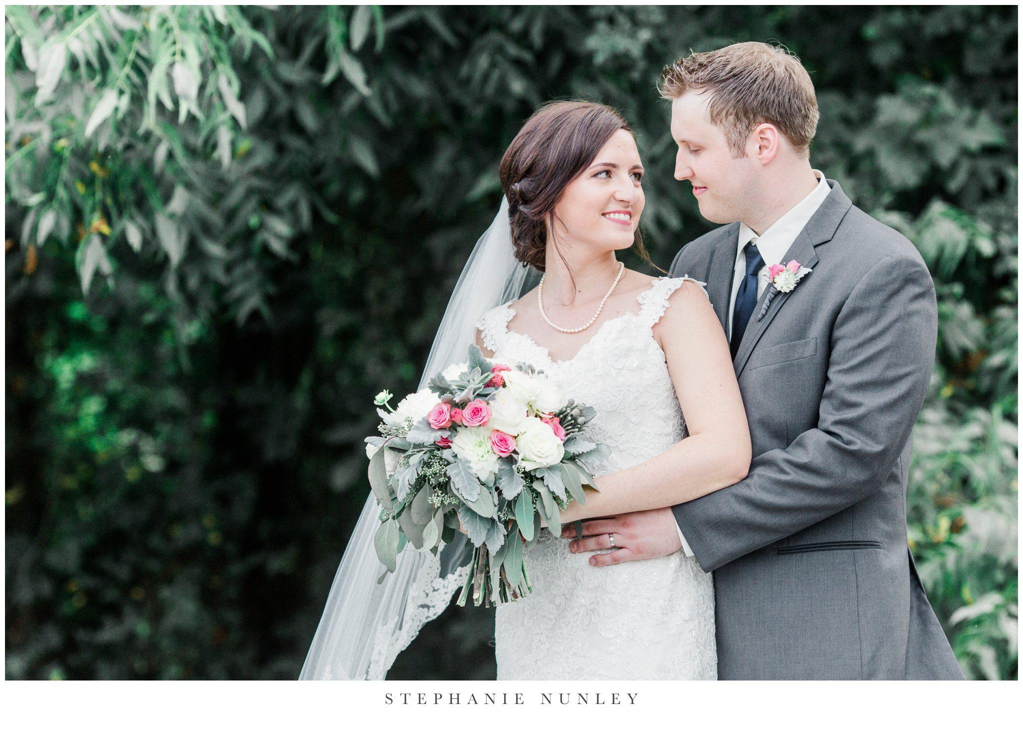 arkansas-outdoor-film-inspired-wedding-0071.jpg