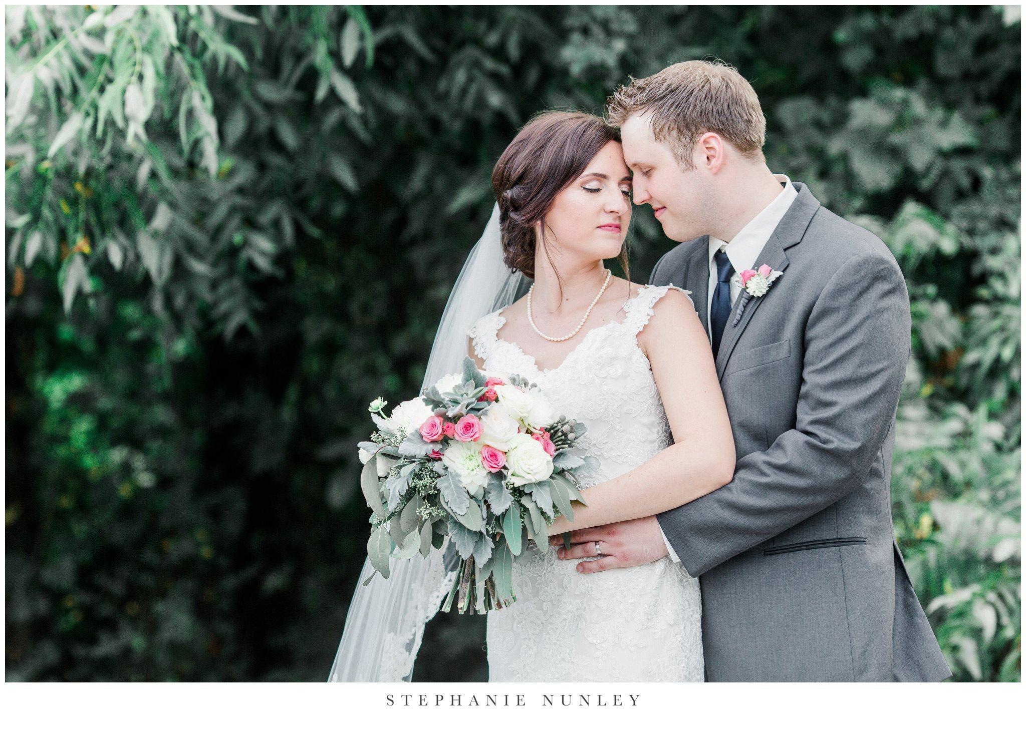 arkansas-outdoor-film-inspired-wedding-0072.jpg