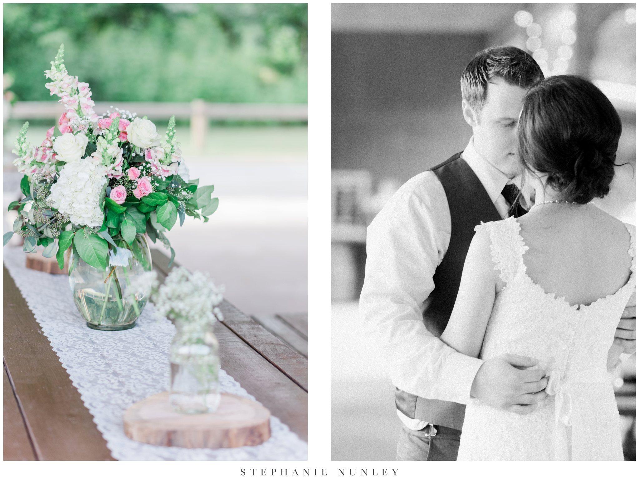arkansas-outdoor-film-inspired-wedding-0076.jpg