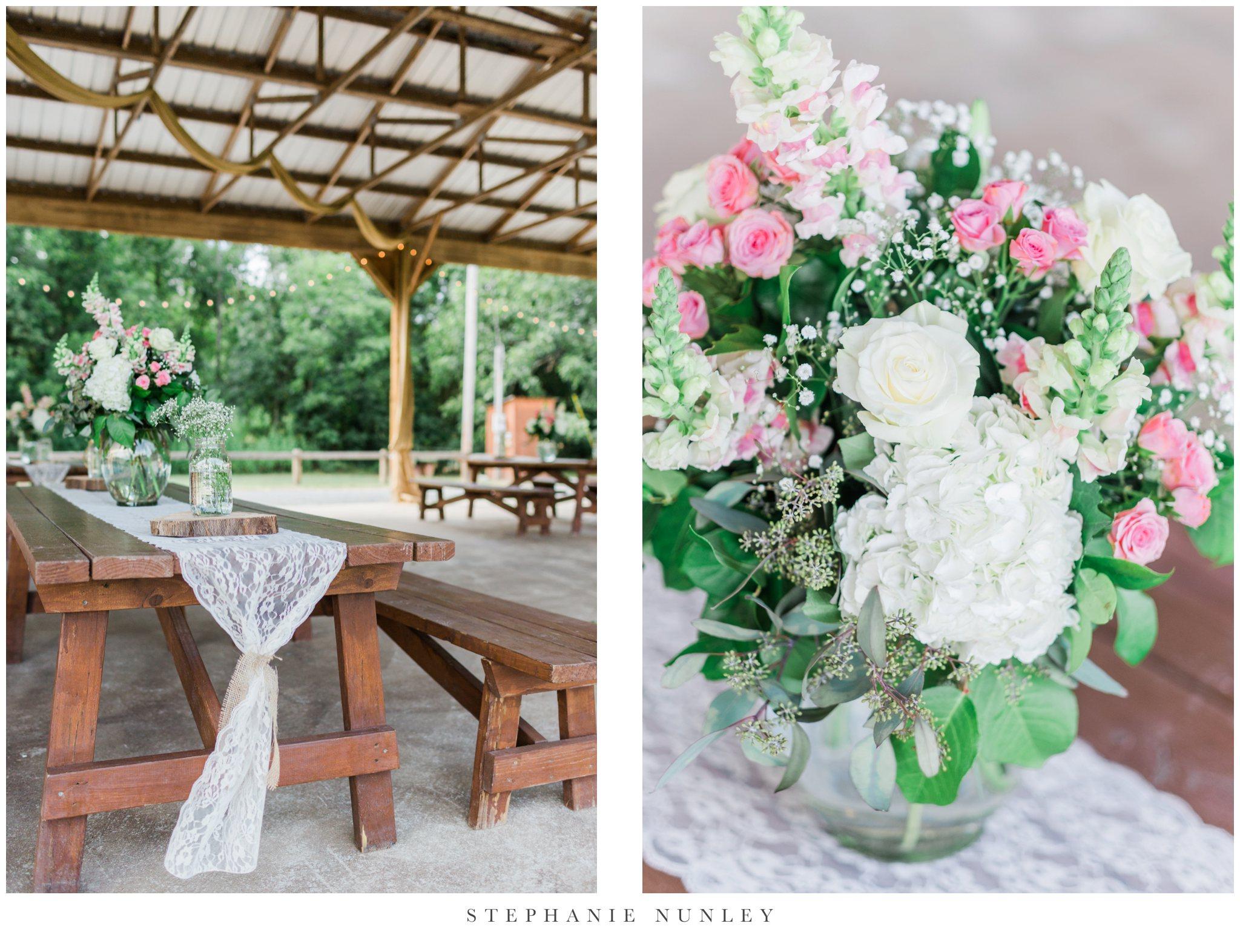 arkansas-outdoor-film-inspired-wedding-0078.jpg