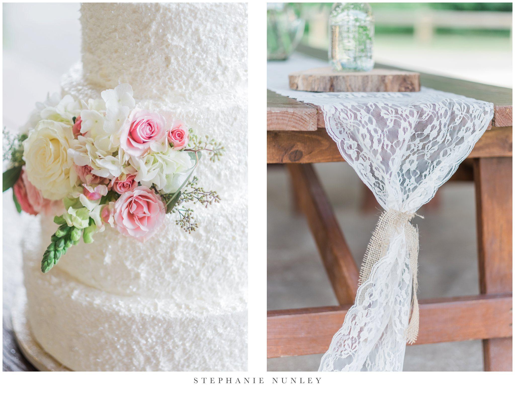 arkansas-outdoor-film-inspired-wedding-0084.jpg