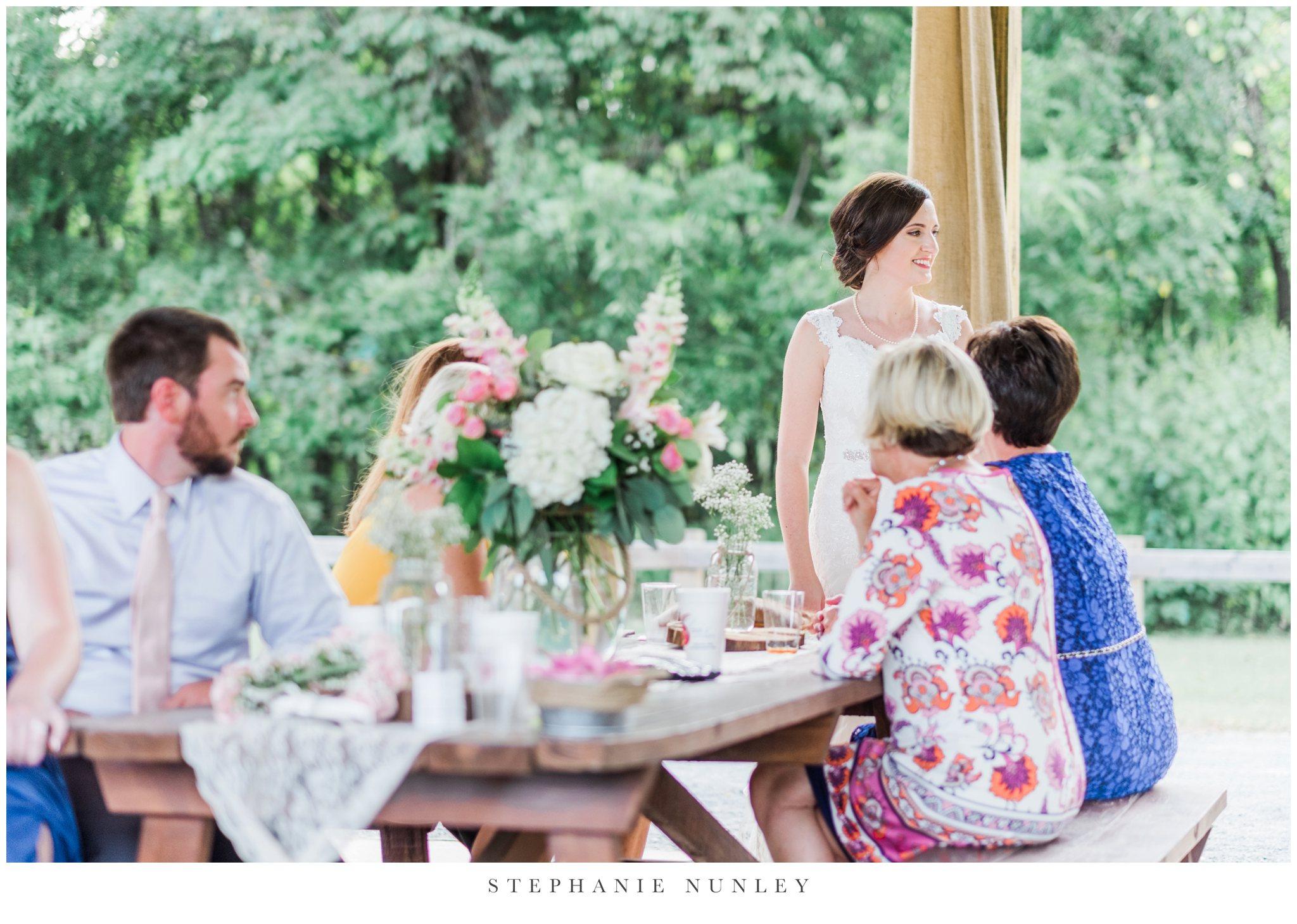 arkansas-outdoor-film-inspired-wedding-0086.jpg