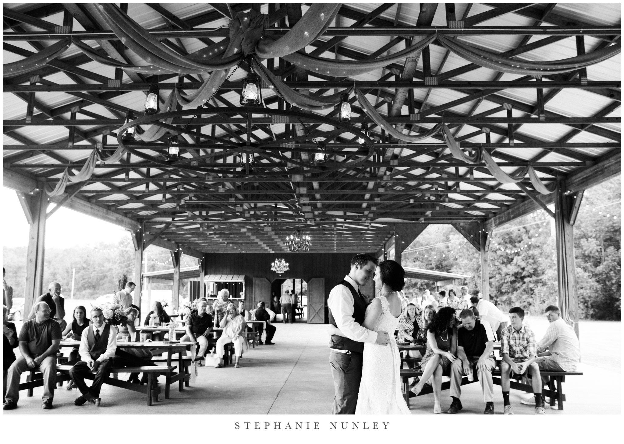 arkansas-outdoor-film-inspired-wedding-0087.jpg