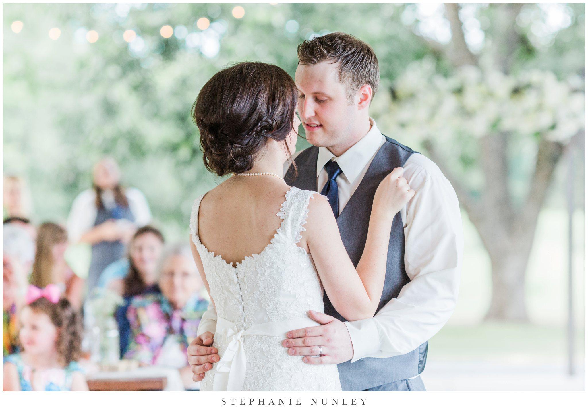 arkansas-outdoor-film-inspired-wedding-0090.jpg