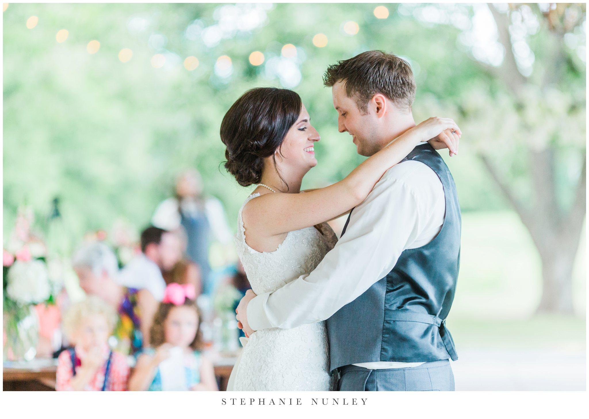 arkansas-outdoor-film-inspired-wedding-0092.jpg
