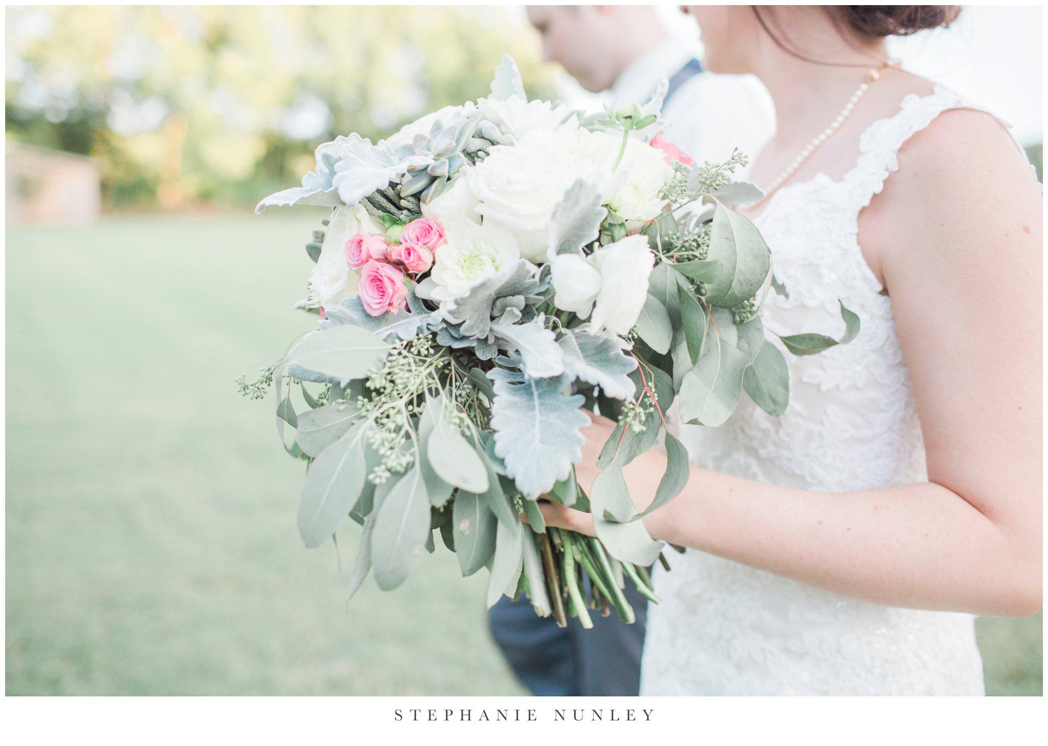 arkansas-outdoor-film-inspired-wedding-0095.jpg