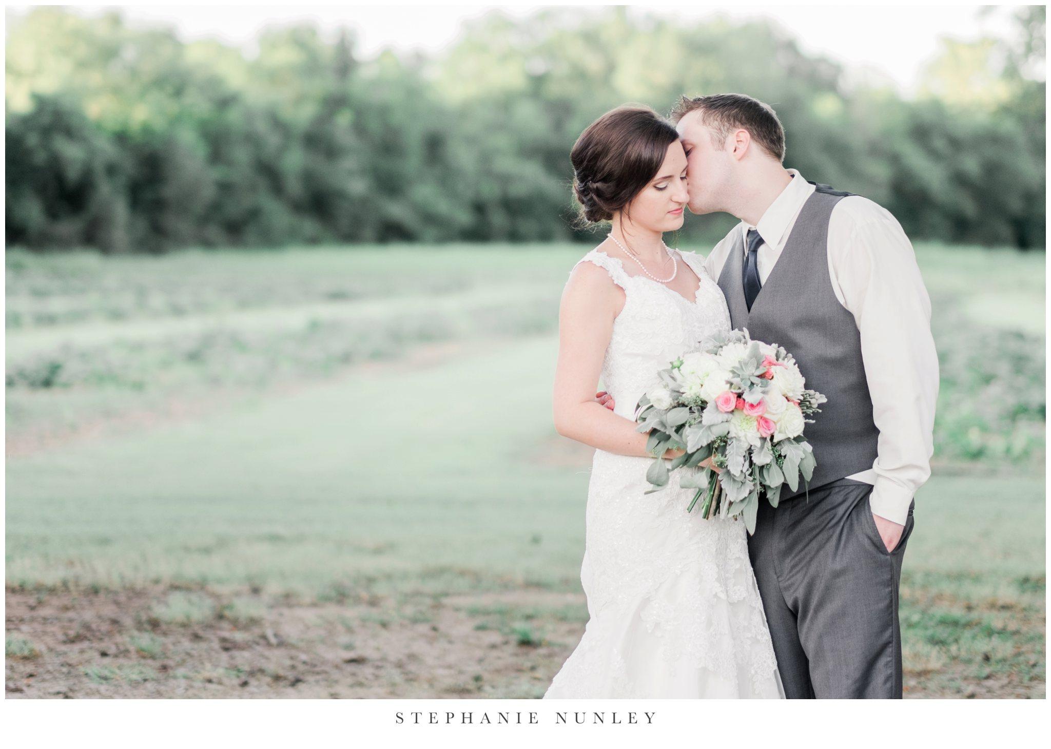 arkansas-outdoor-film-inspired-wedding-0099.jpg